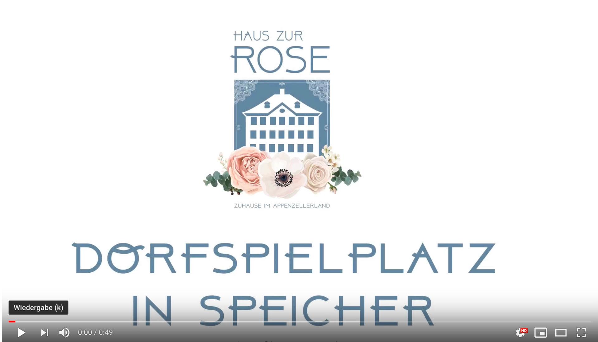 Haus-zur-Rose_DorfspielplatzSpeicher.jpg
