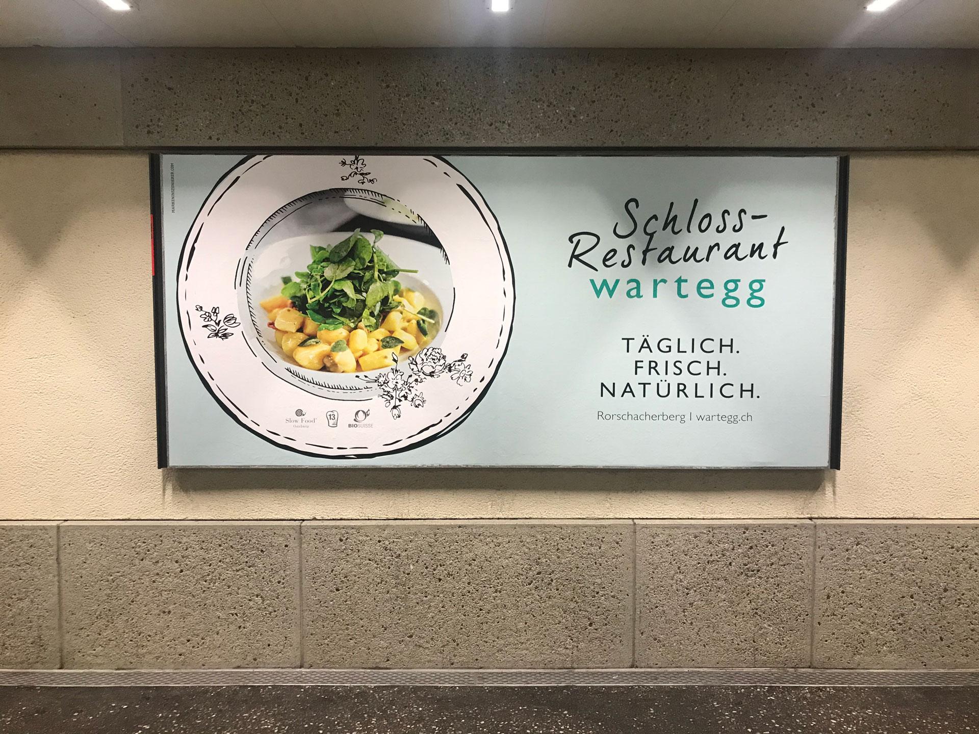 Wartegg_BewerbungRestaurant_Plakatkampagne2.jpg