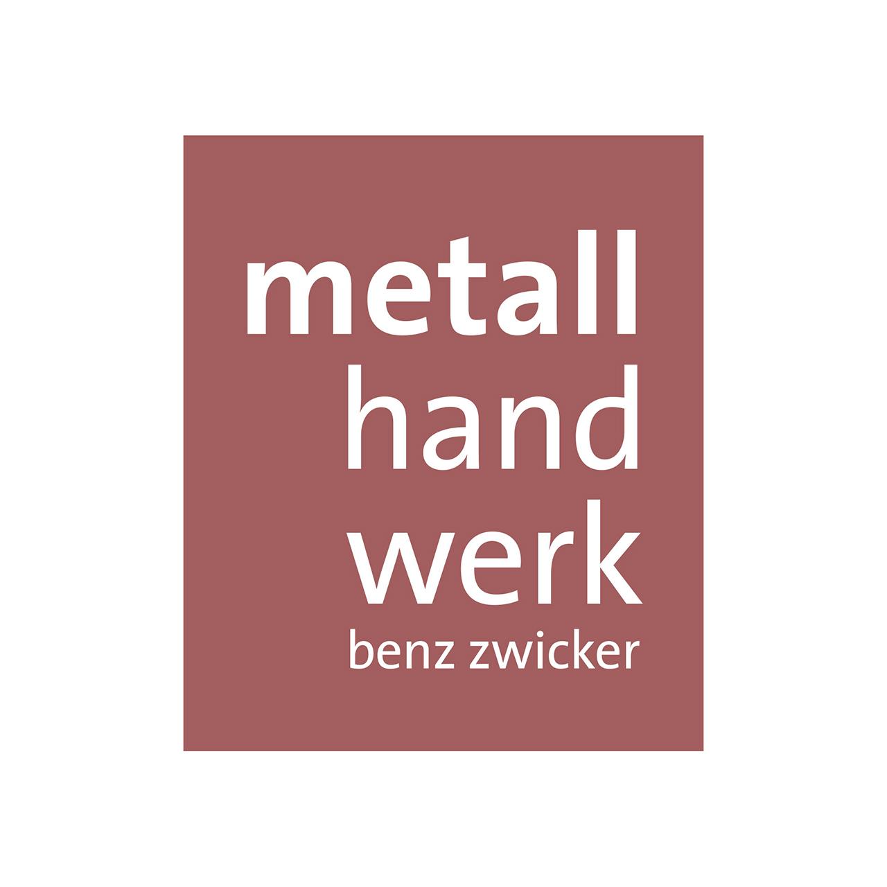 Metallhandwerk_Logog.jpg