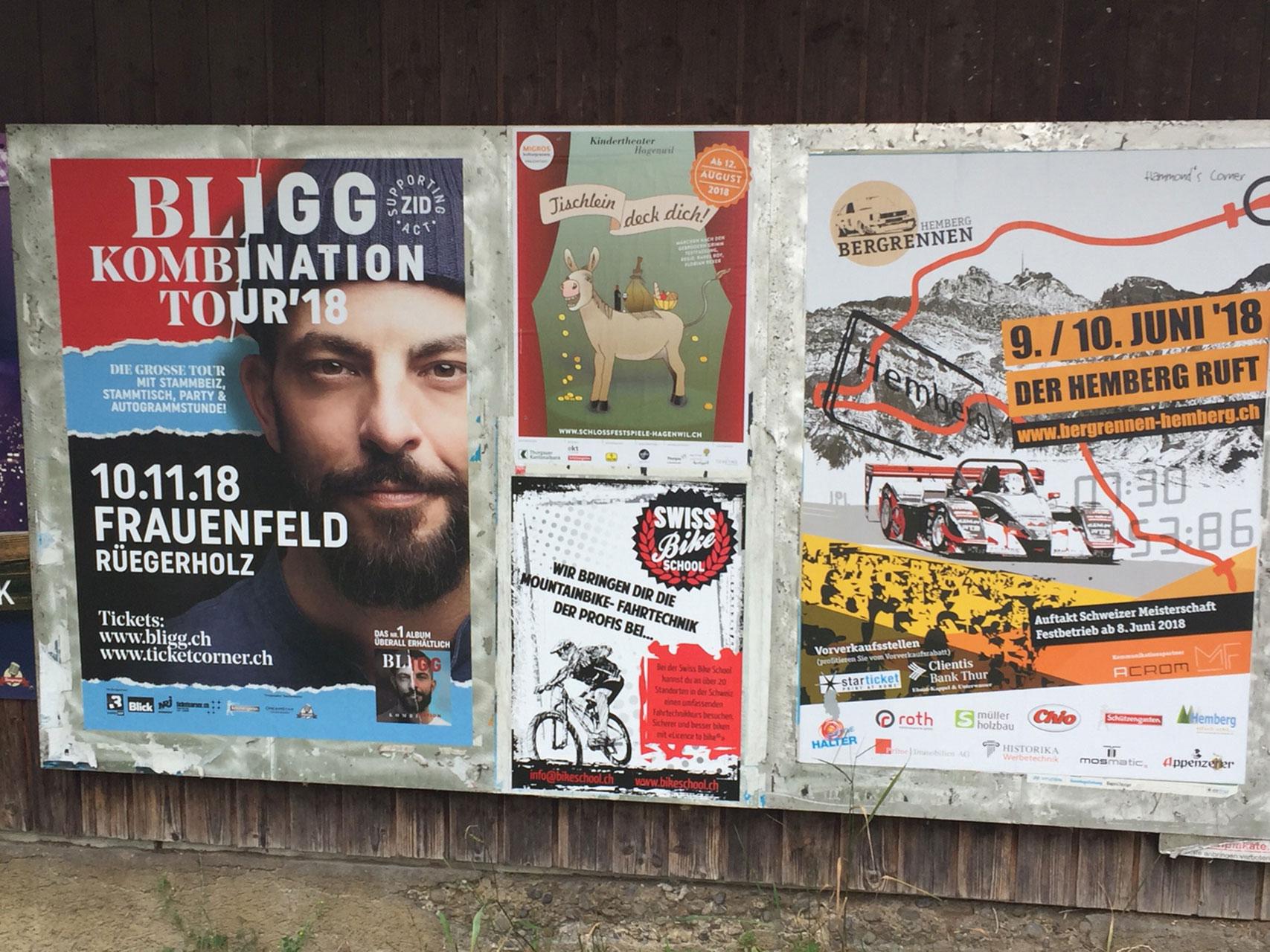SchlossfestspieleHagenwil_Plakatierung.JPG