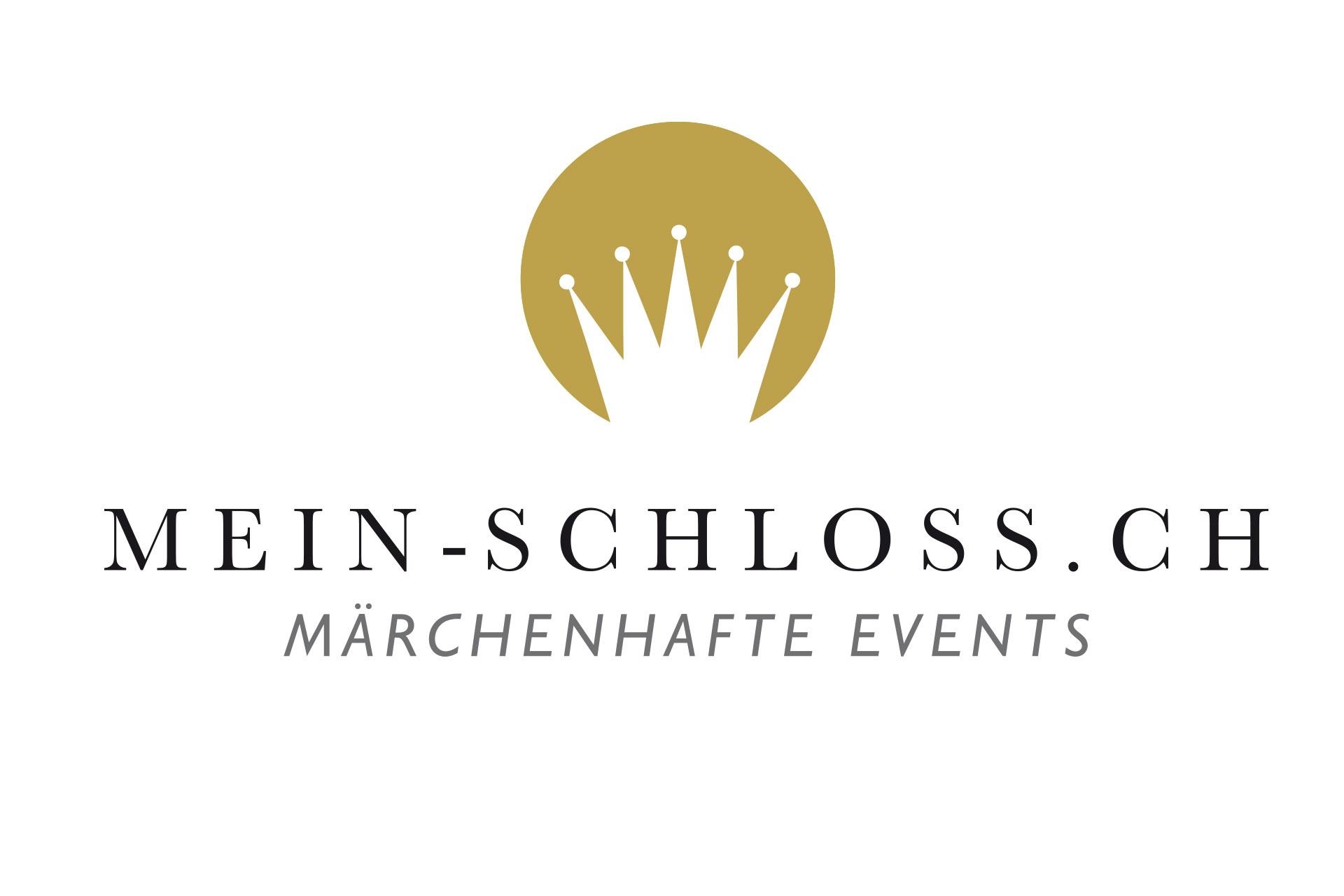 MeinSchloss_Logo.jpg
