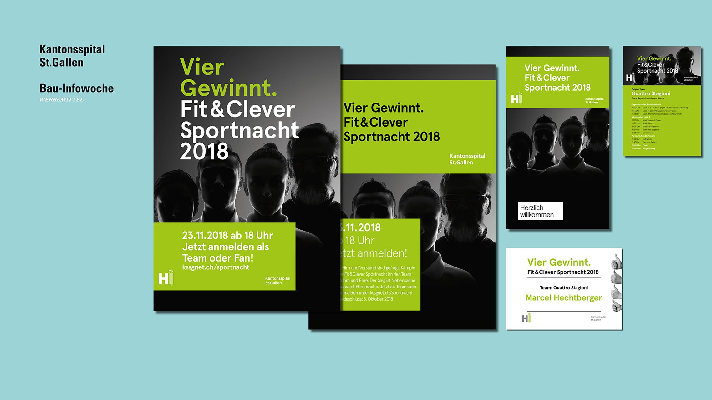 KSSG_Sportnacht_Werbemittel.jpg