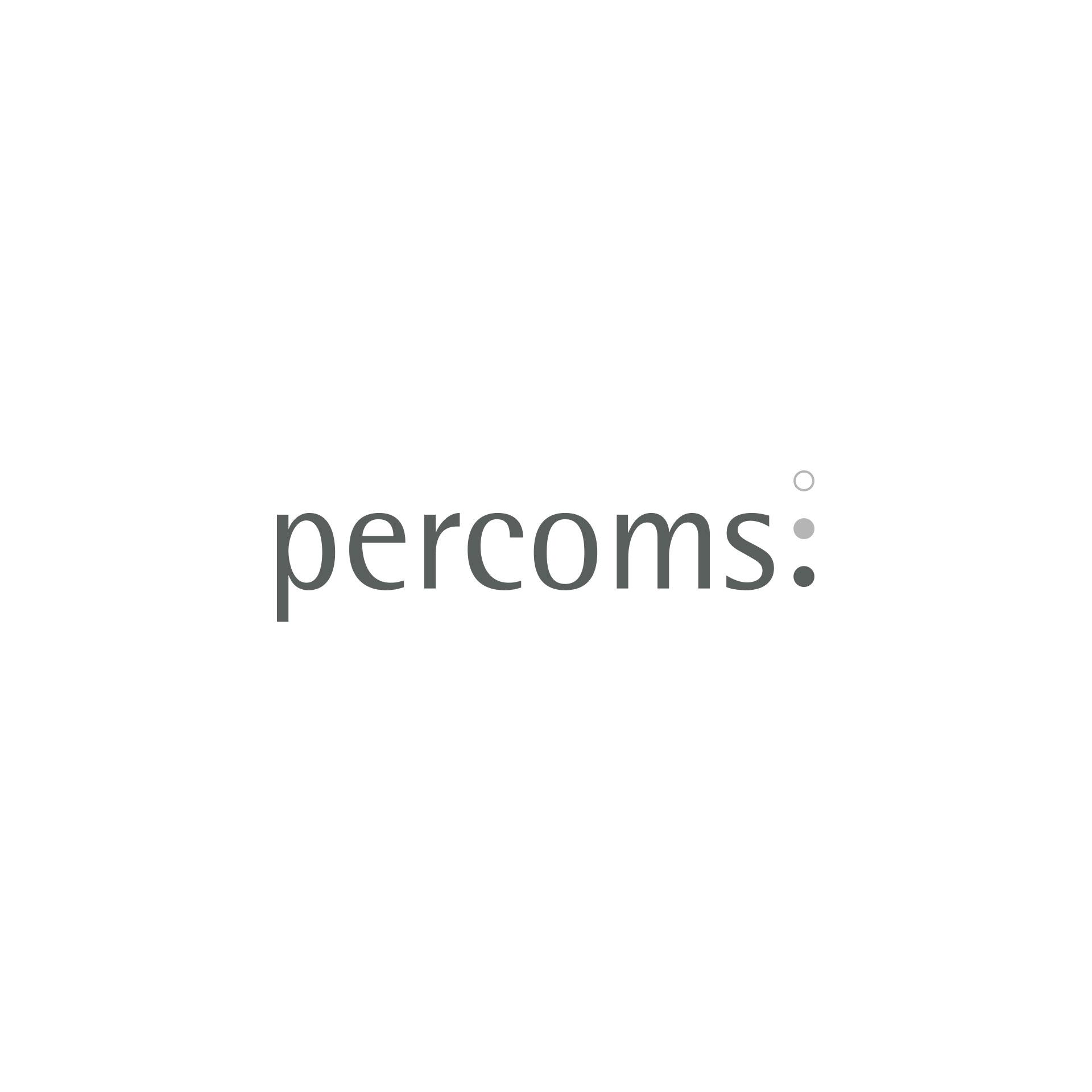 percoms_Logo.jpg