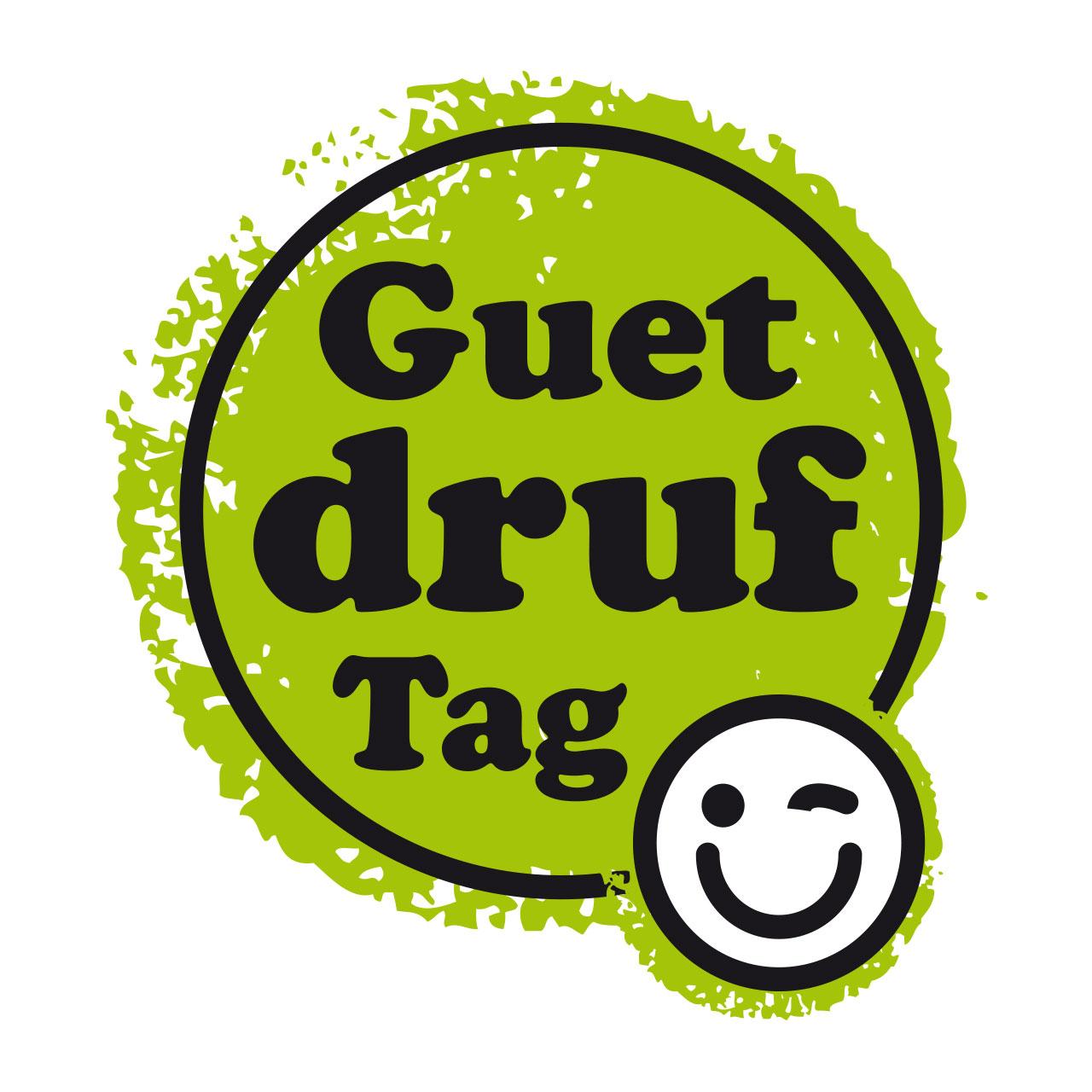 GDT_Logo.jpg