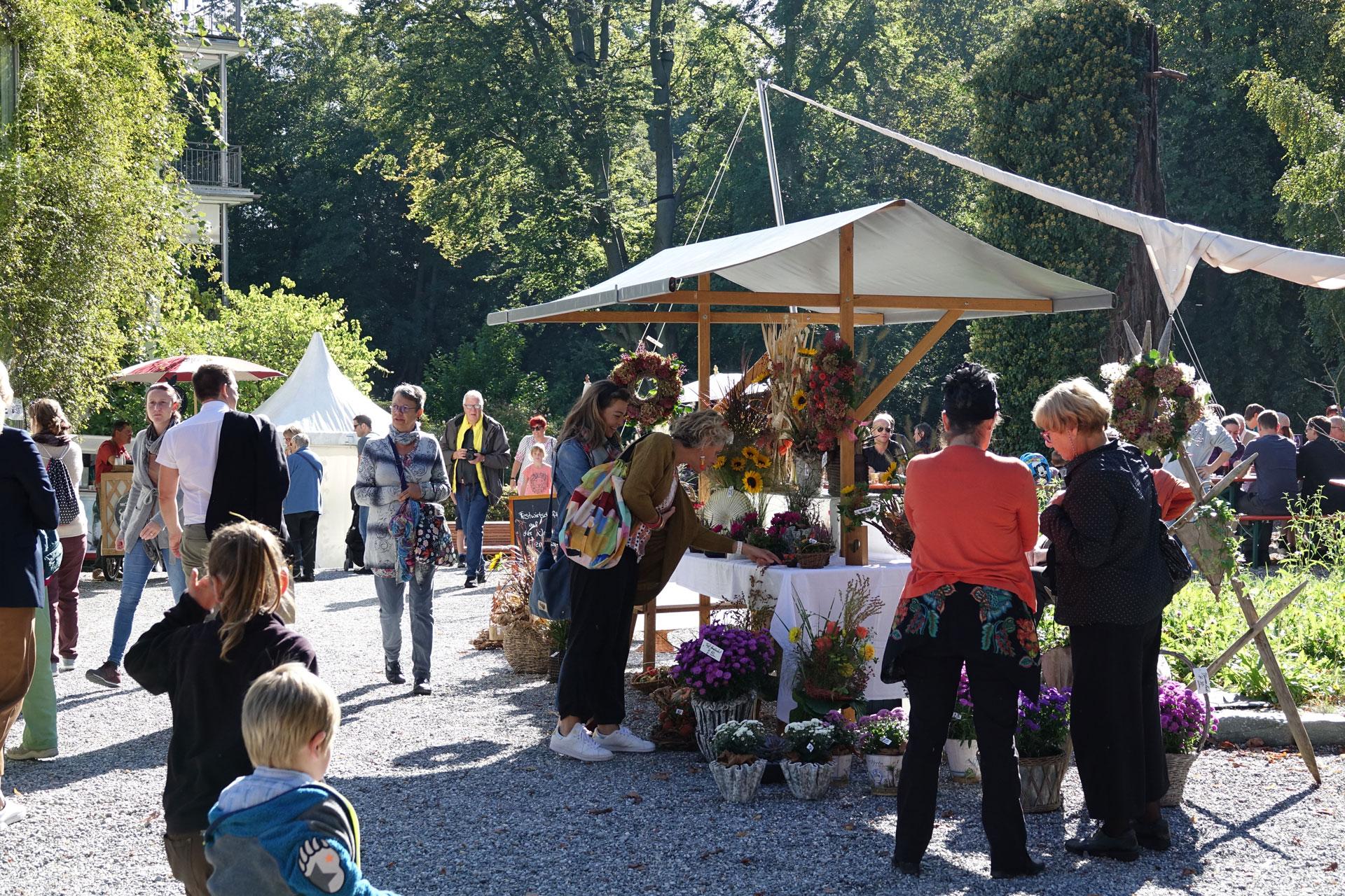 Wartegg_HerbstmarktFest2019_04.JPG