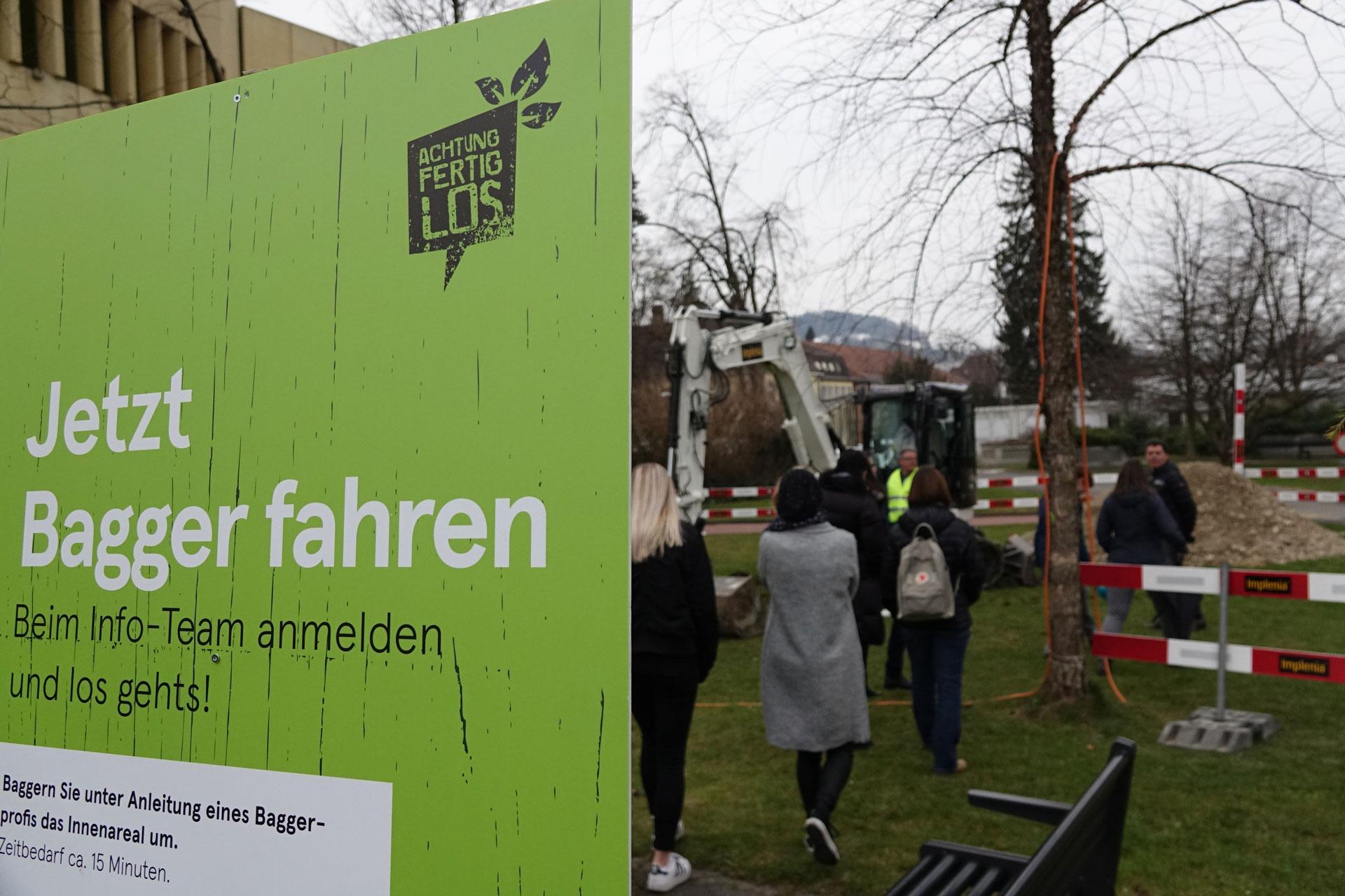 KSSG_Bau-Info_Woche_2018_008.JPG