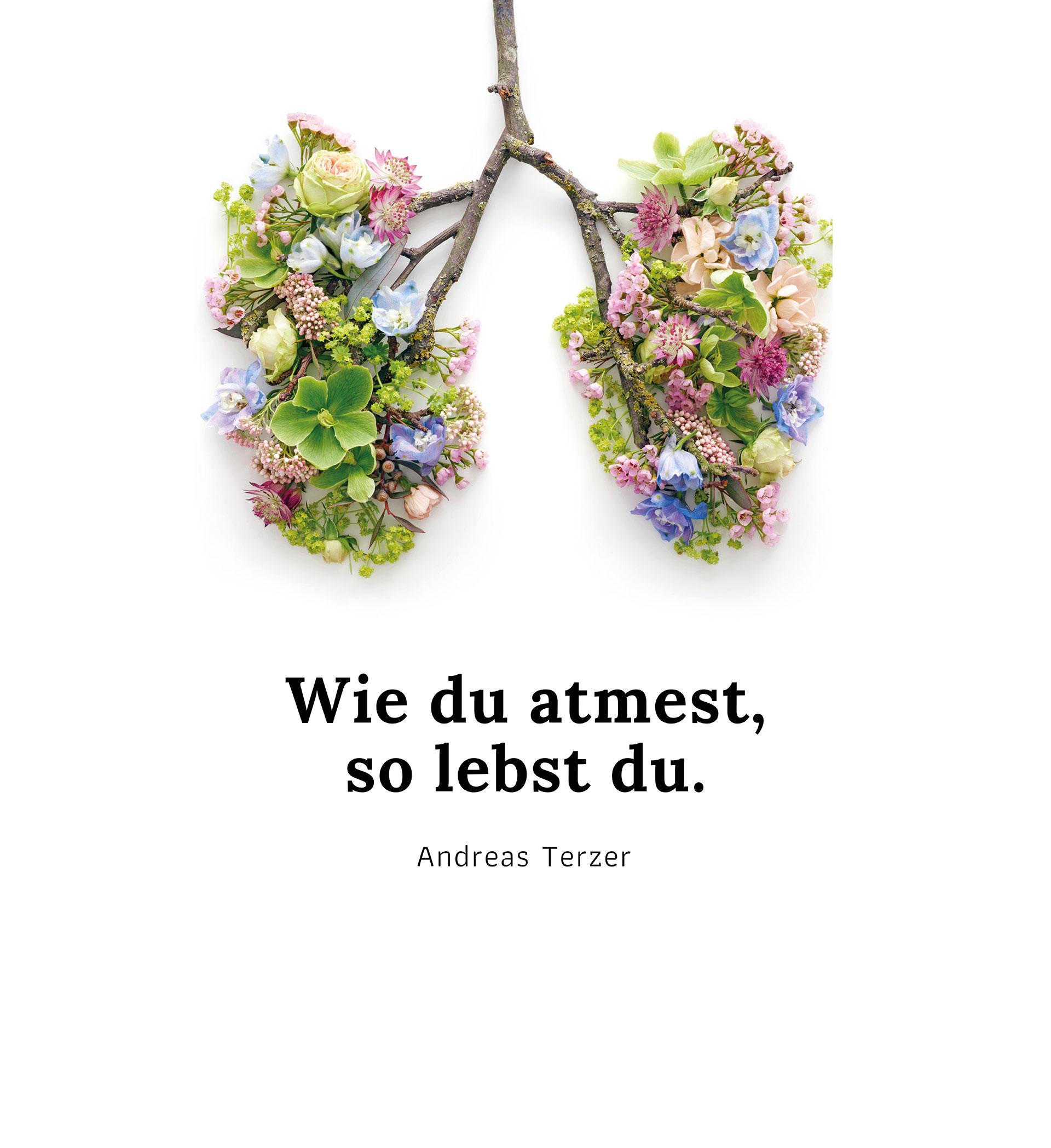Fritz-Idiag_Atemlounge2.jpg