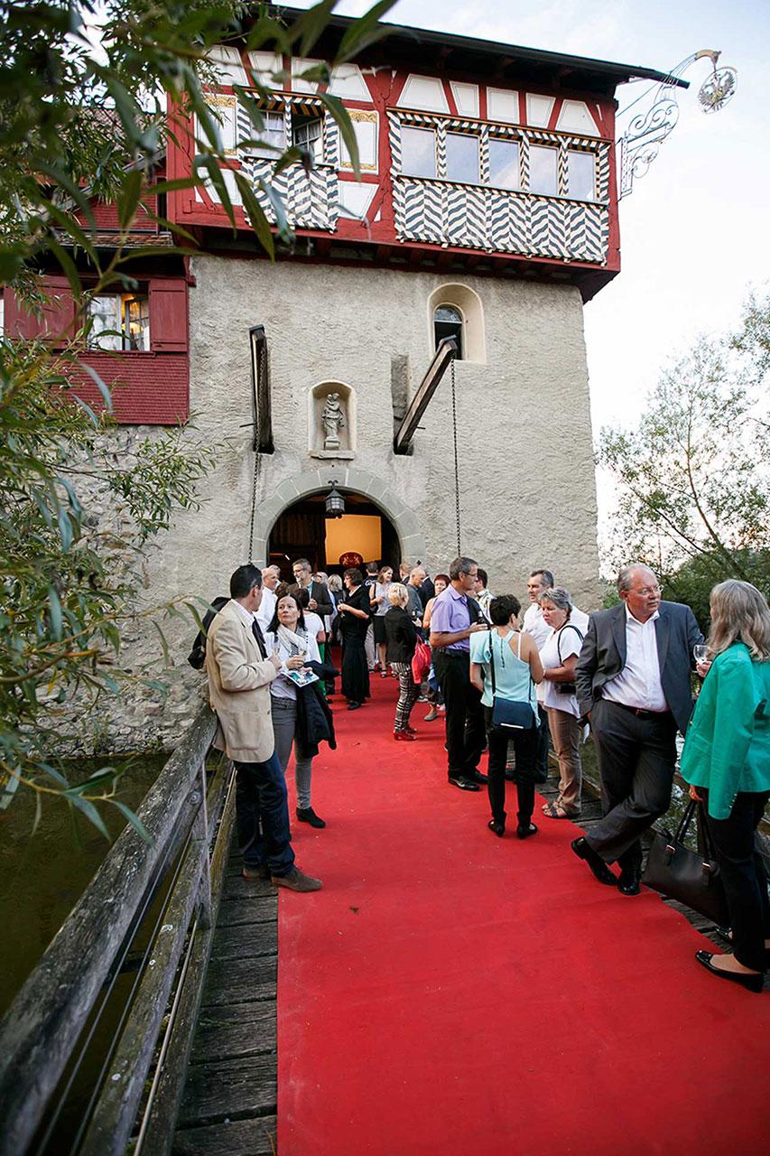 SchlossfestspieleHagenwil_06.jpg
