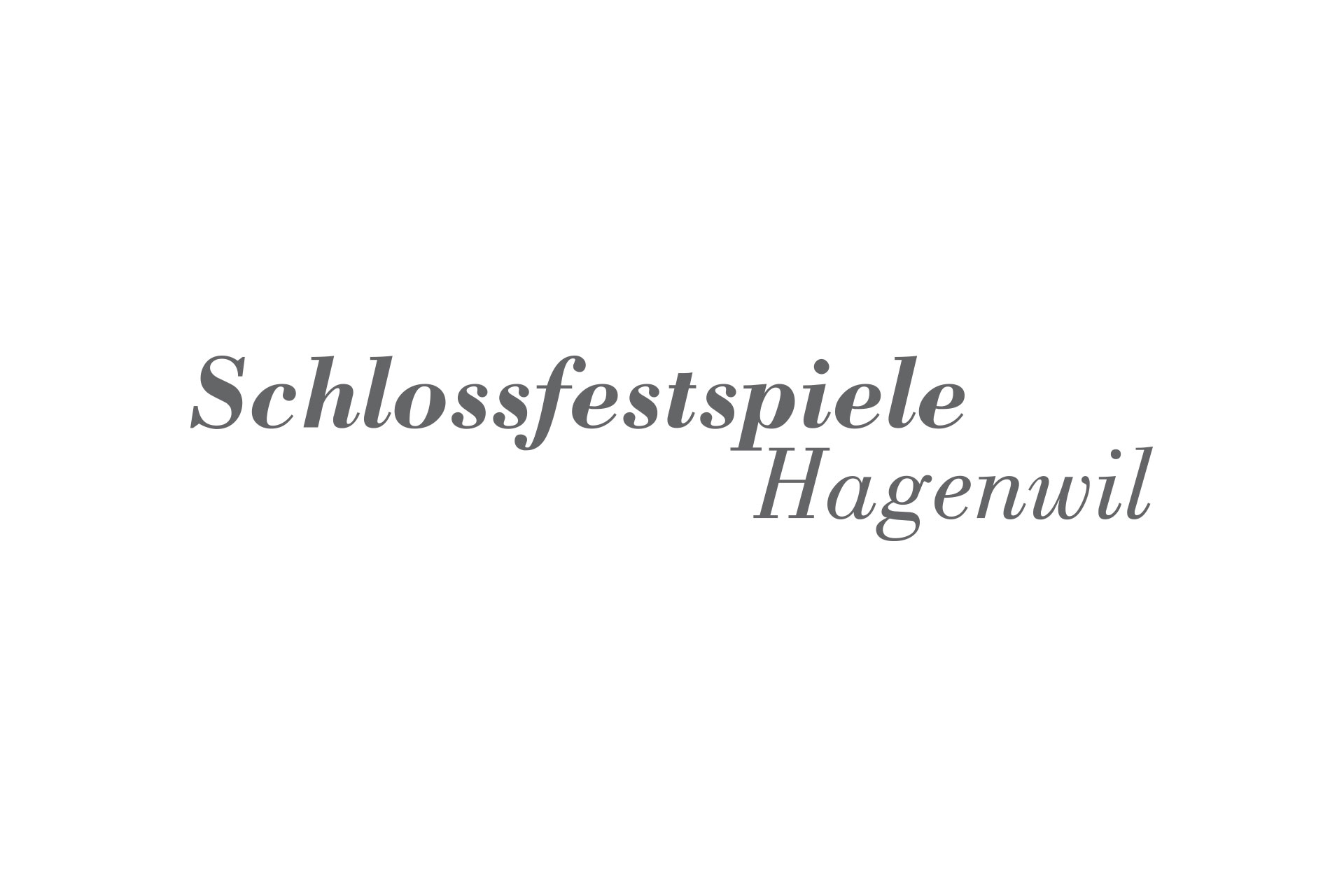SchlossfestspieleHagenwil_Logo.jpg