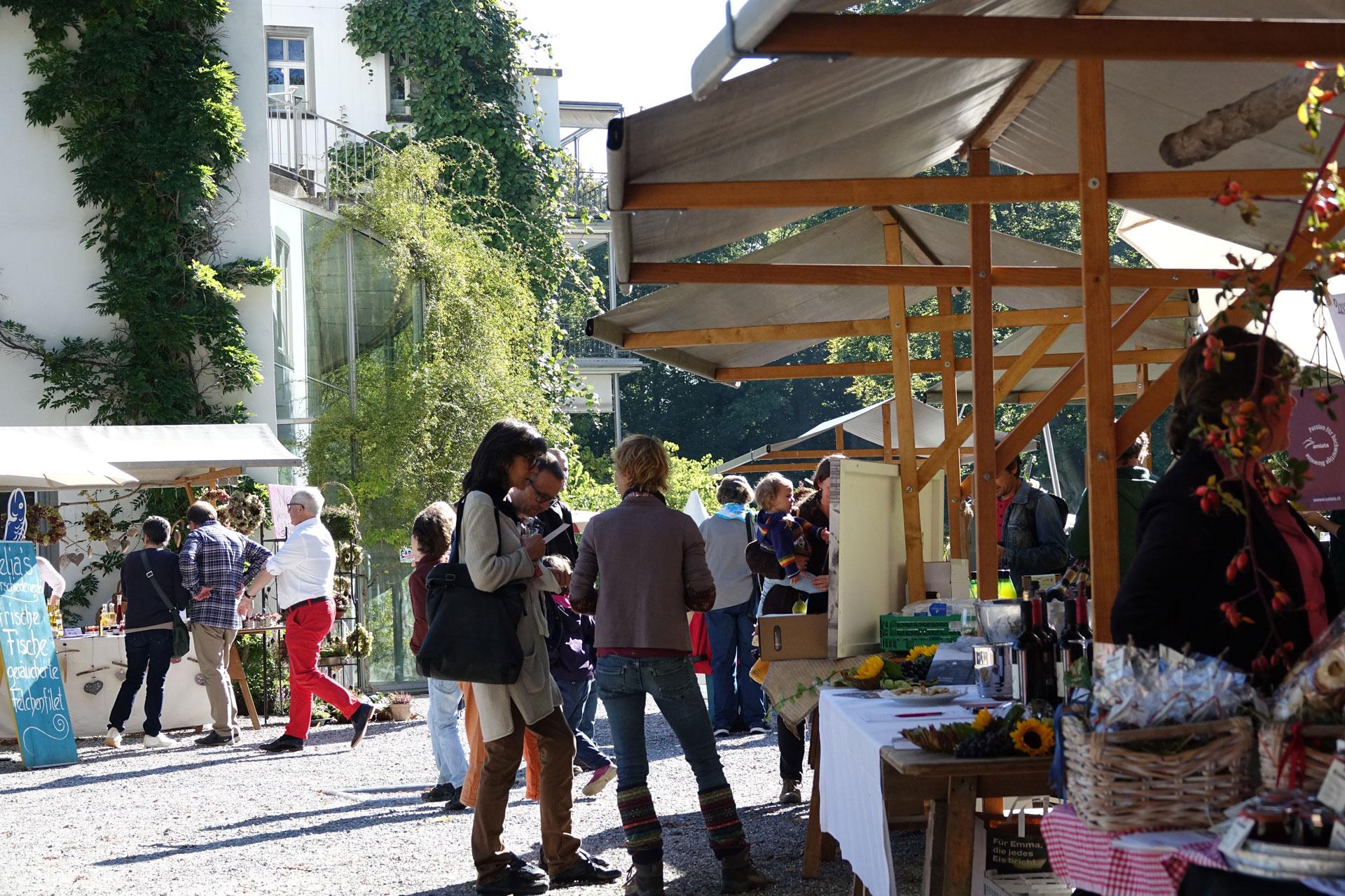 Wartegg_HerbstmarktFest2019_01.JPG