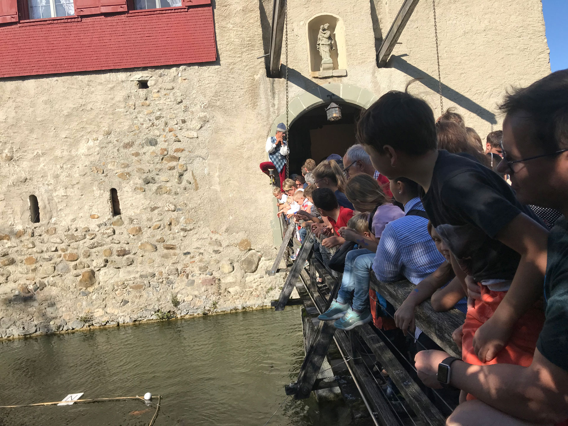 WasserschlossHagenwil_Erntedankfest19_04.JPG