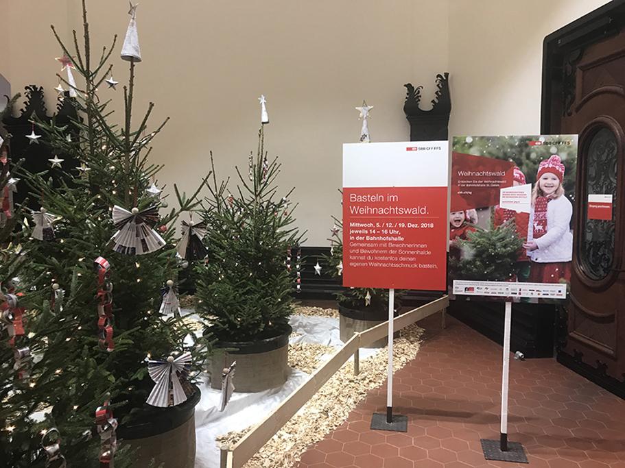 SBB_Weihnachtsaktion2018_2.jpg
