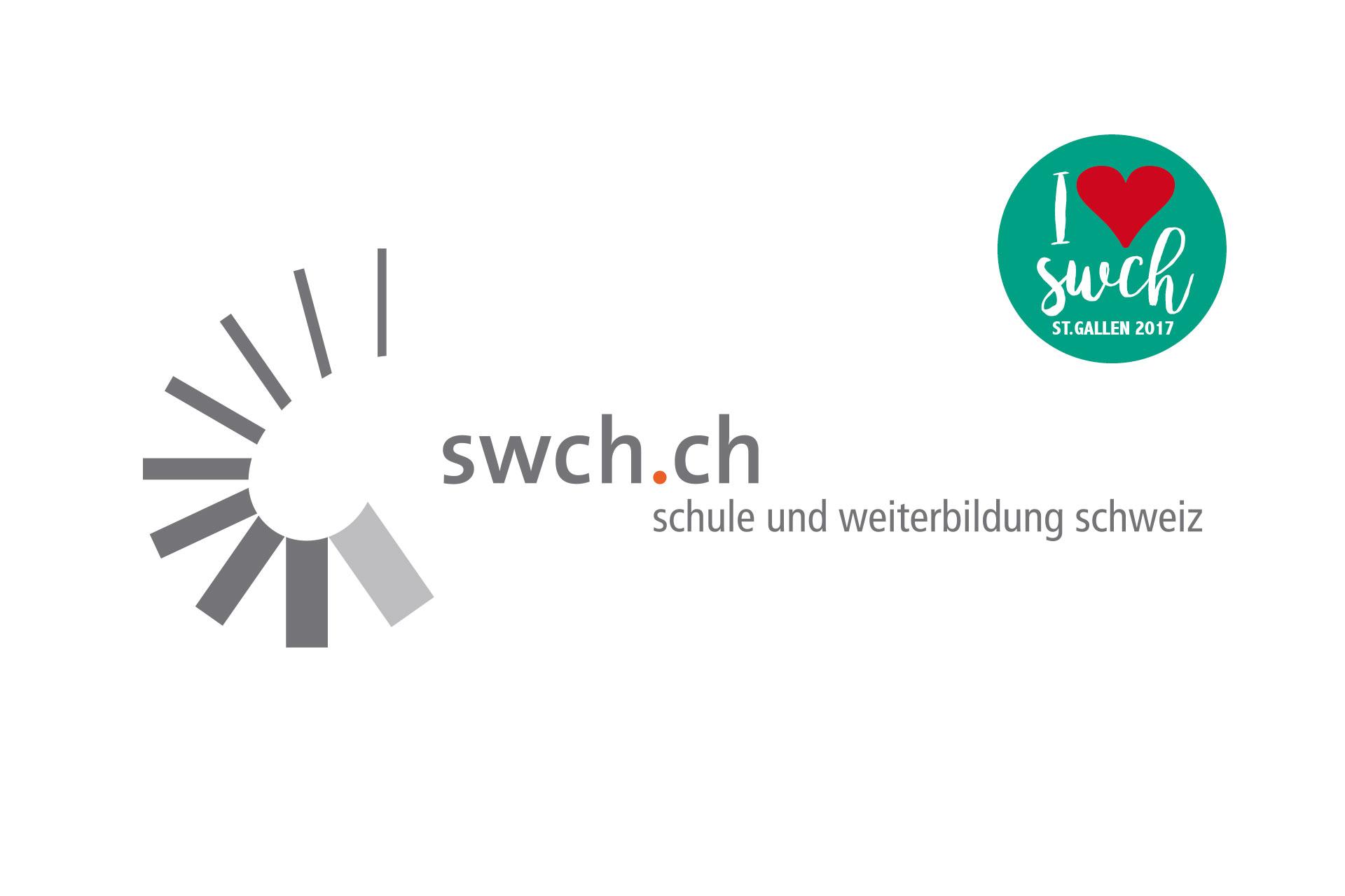 Bopa_swch2017_Logo.jpg