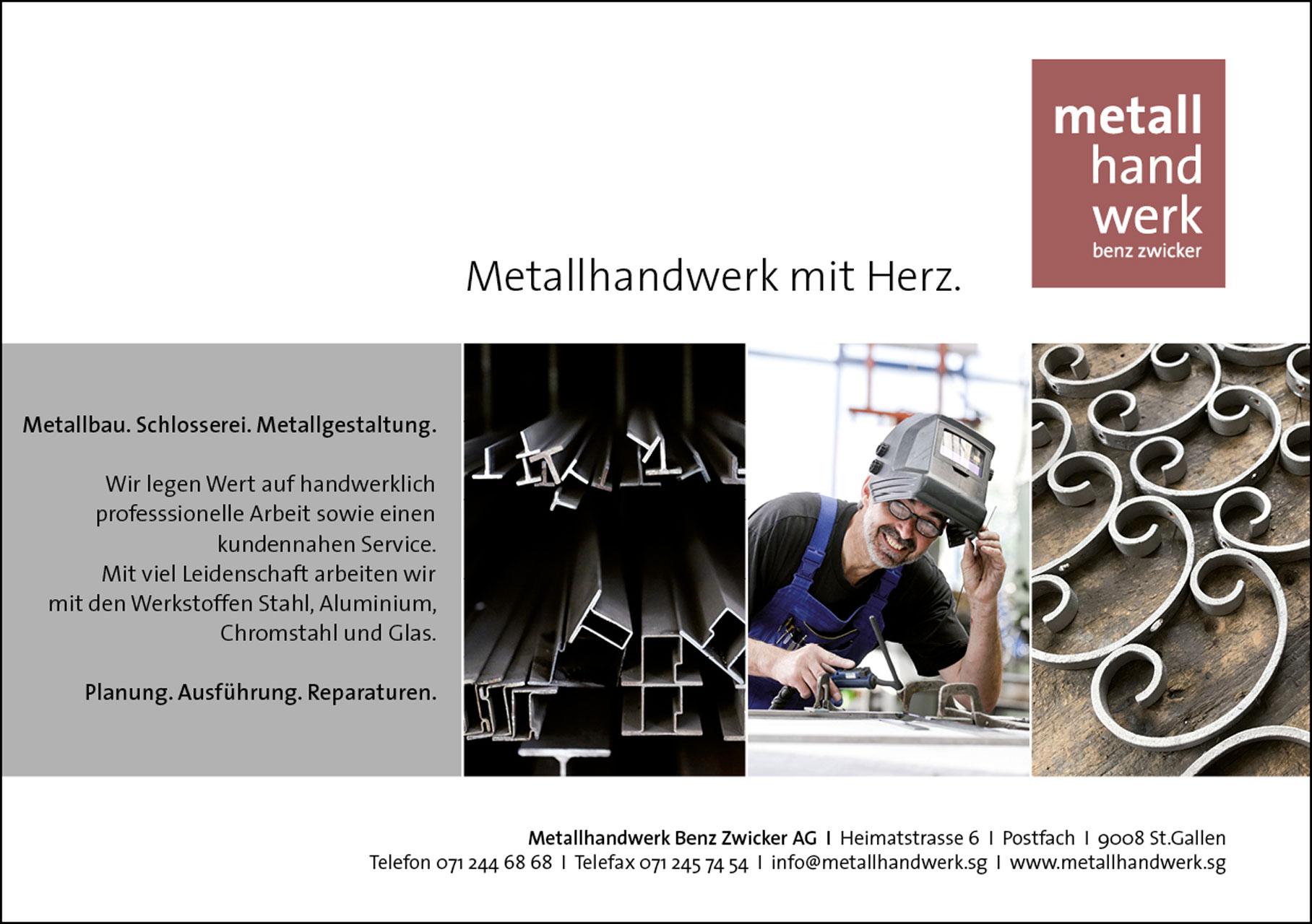 Metallhandwerk_ImageinseratA5.jpg