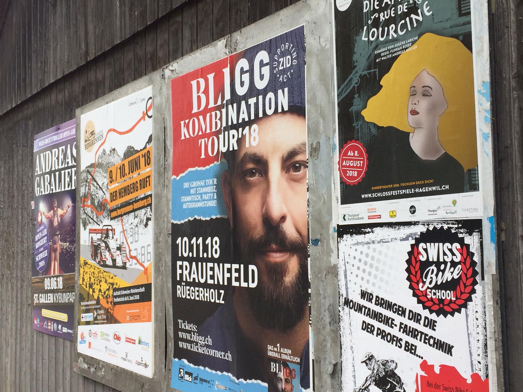 SchlossfestspieleHagenwil_Plakatierung2.JPG
