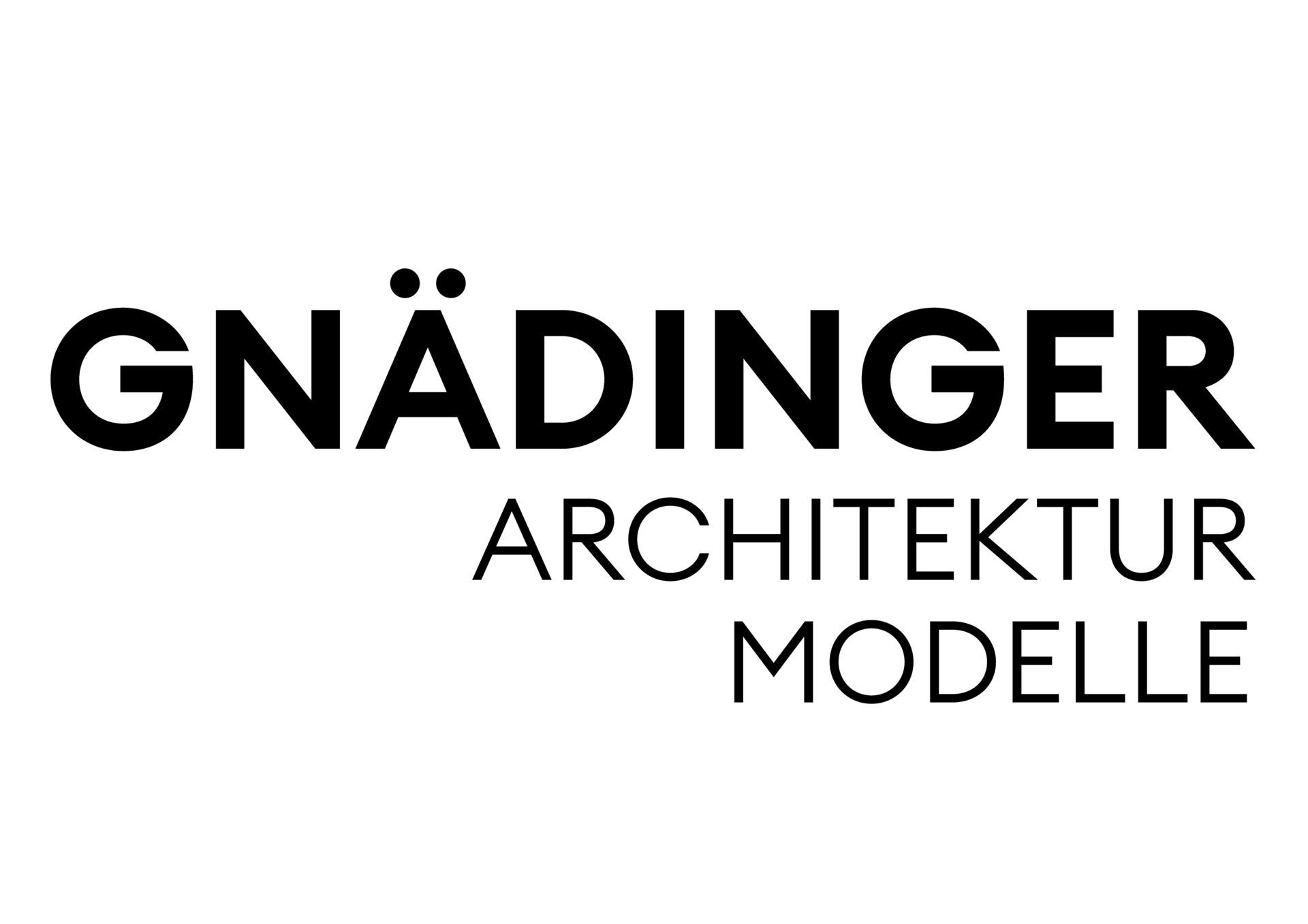 Gnaedinger_Logo.jpg