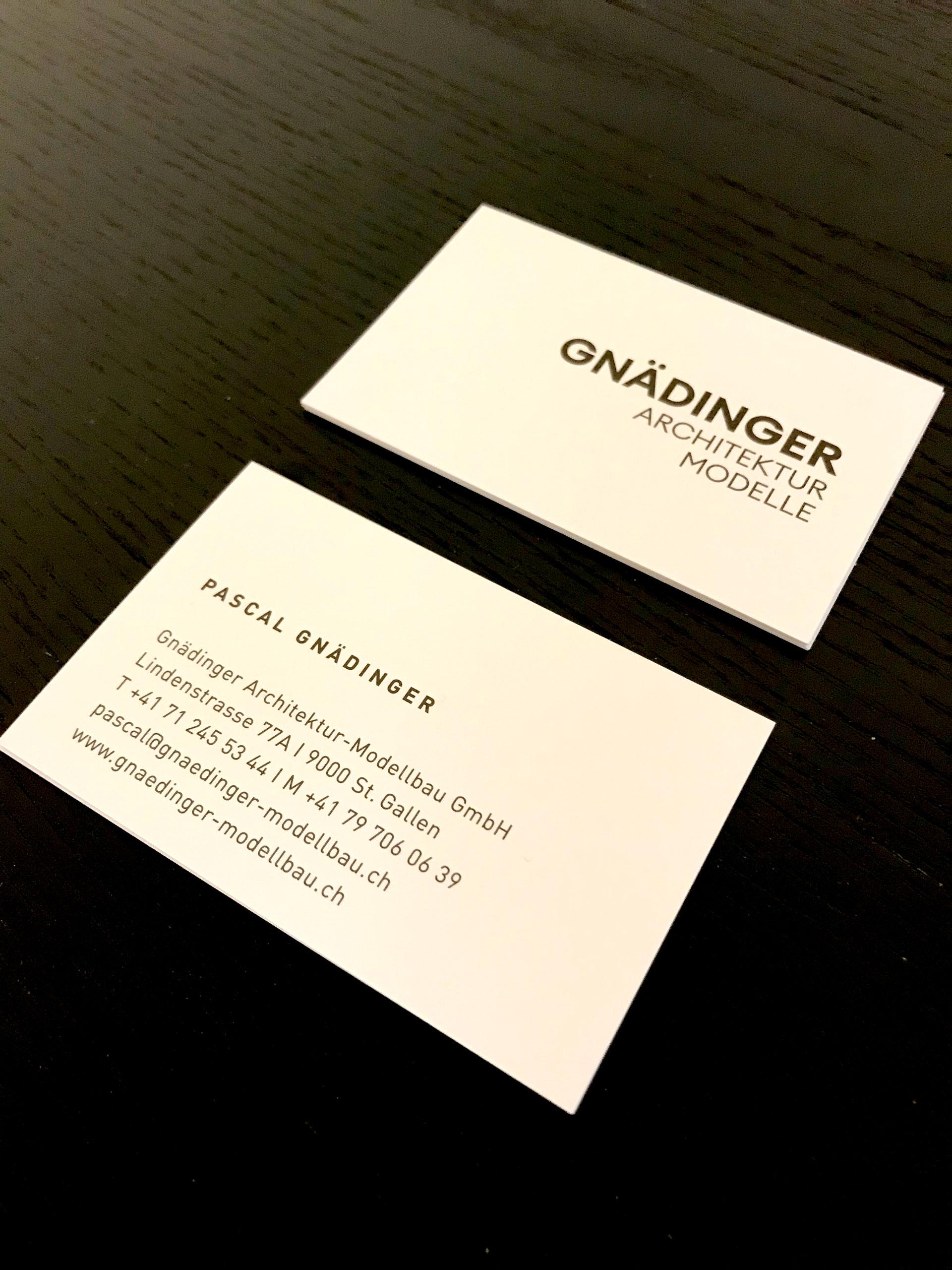 Gnaedinger_Briefschaften03.jpg