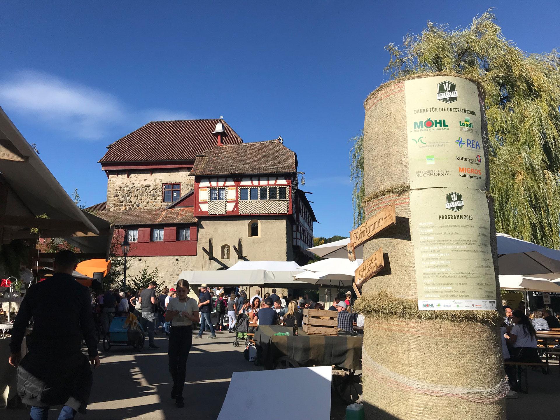 WasserschlossHagenwil_Erntedankfest19_00.JPG