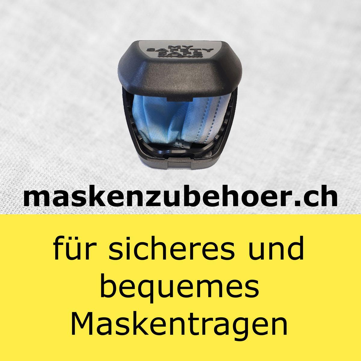 maskenzubehoer_04.jpg