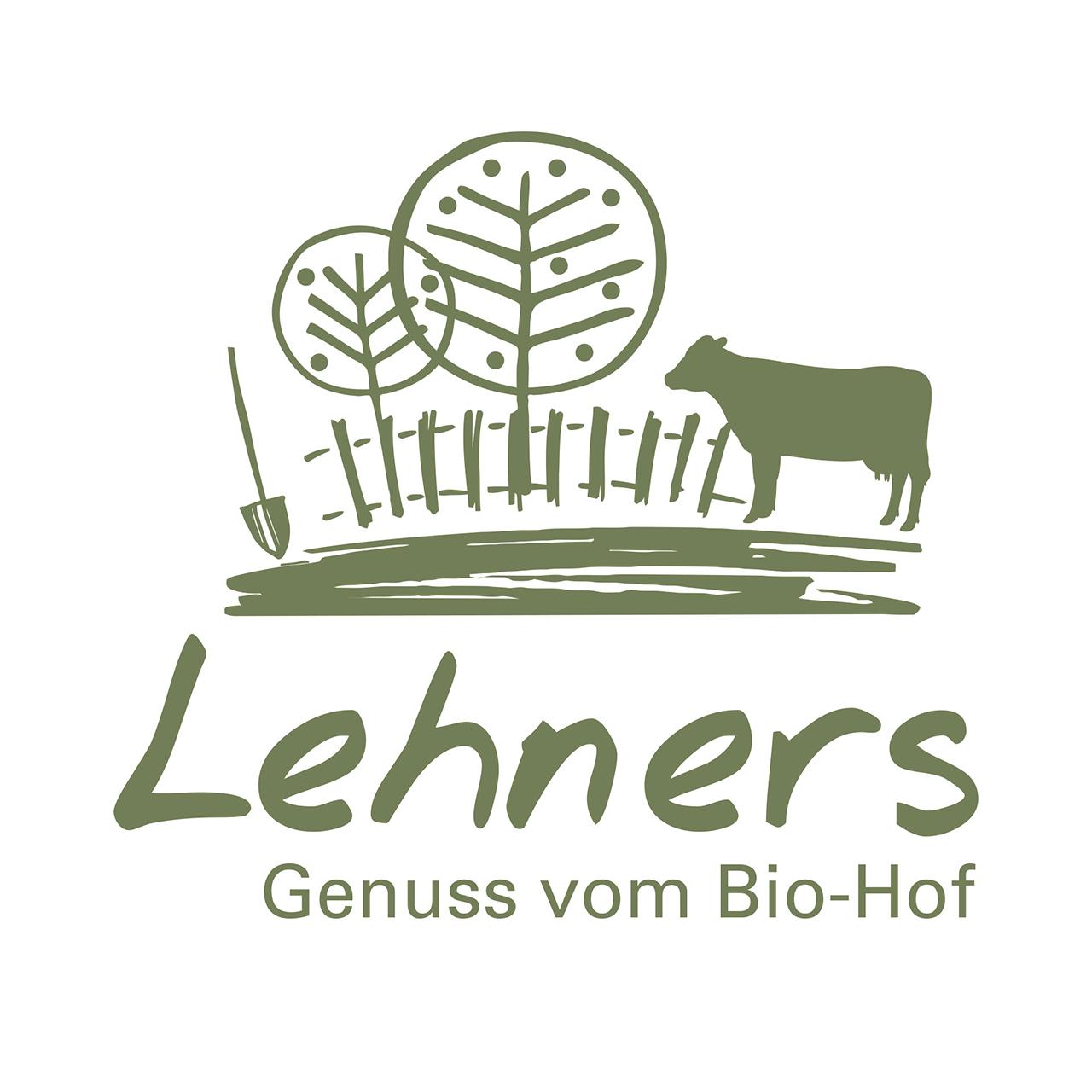Lehners_Logog.jpg