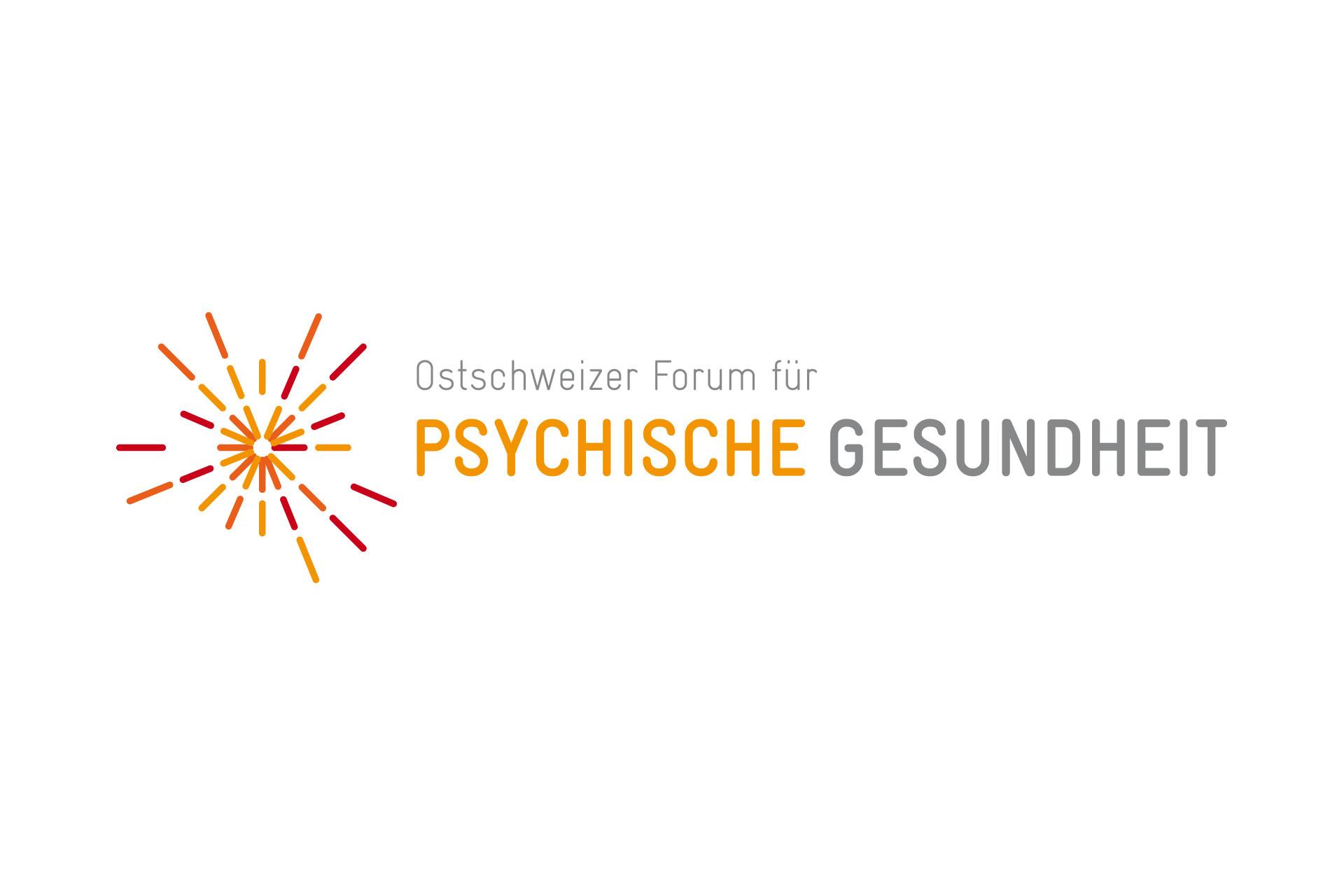 OFPG_Logo.jpg