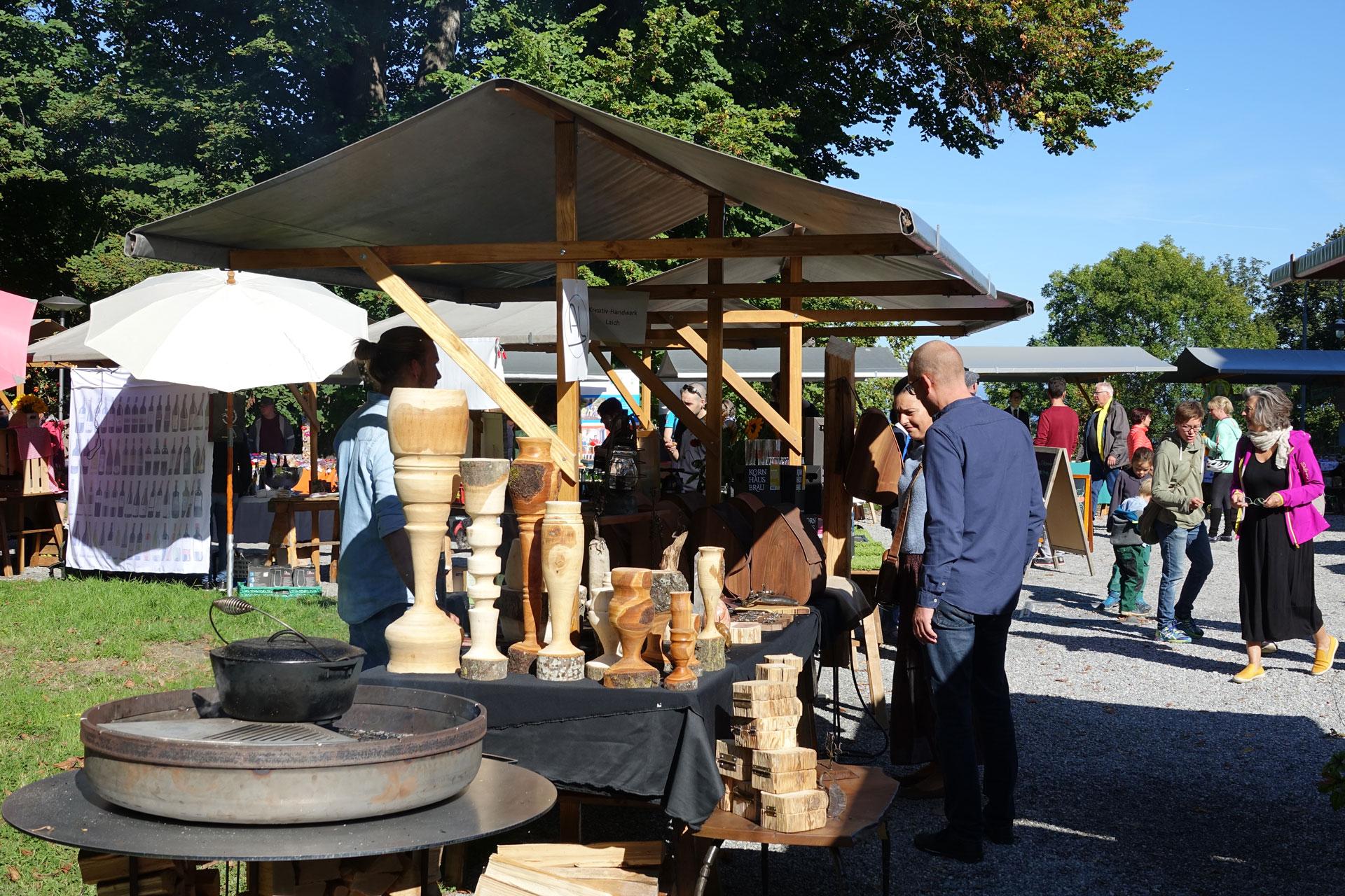 Wartegg_HerbstmarktFest2019_08.JPG