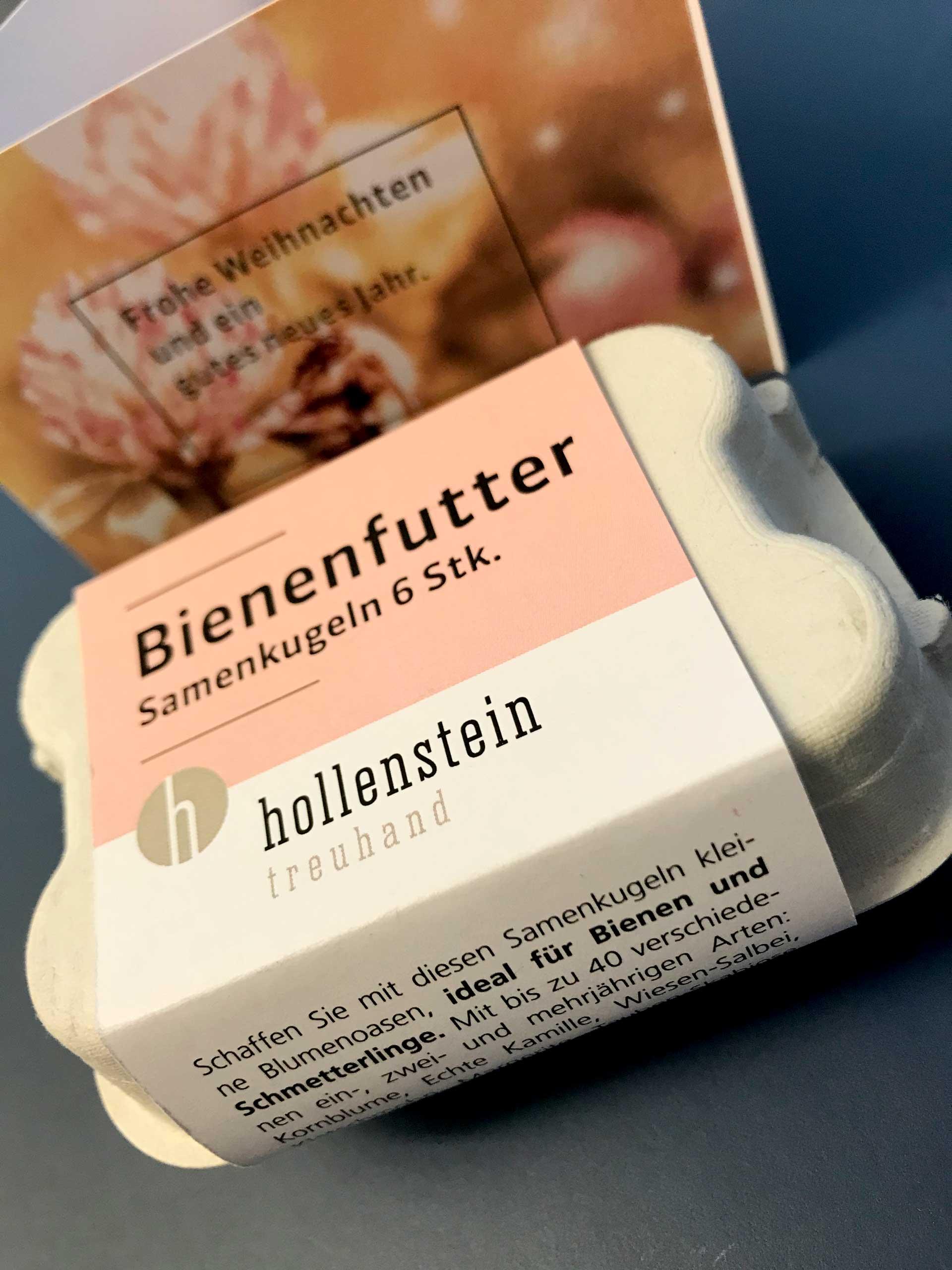 Hollenstein_Kundengeschenk2.jpg