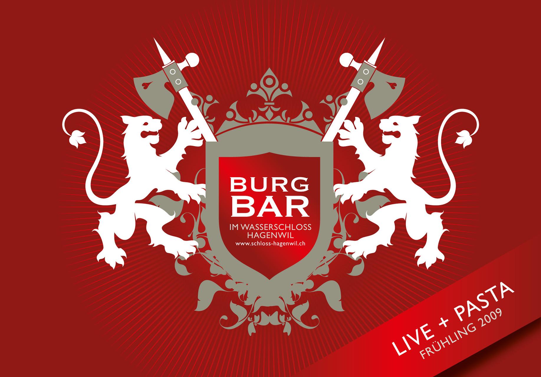 Burgbar_Logo.jpg
