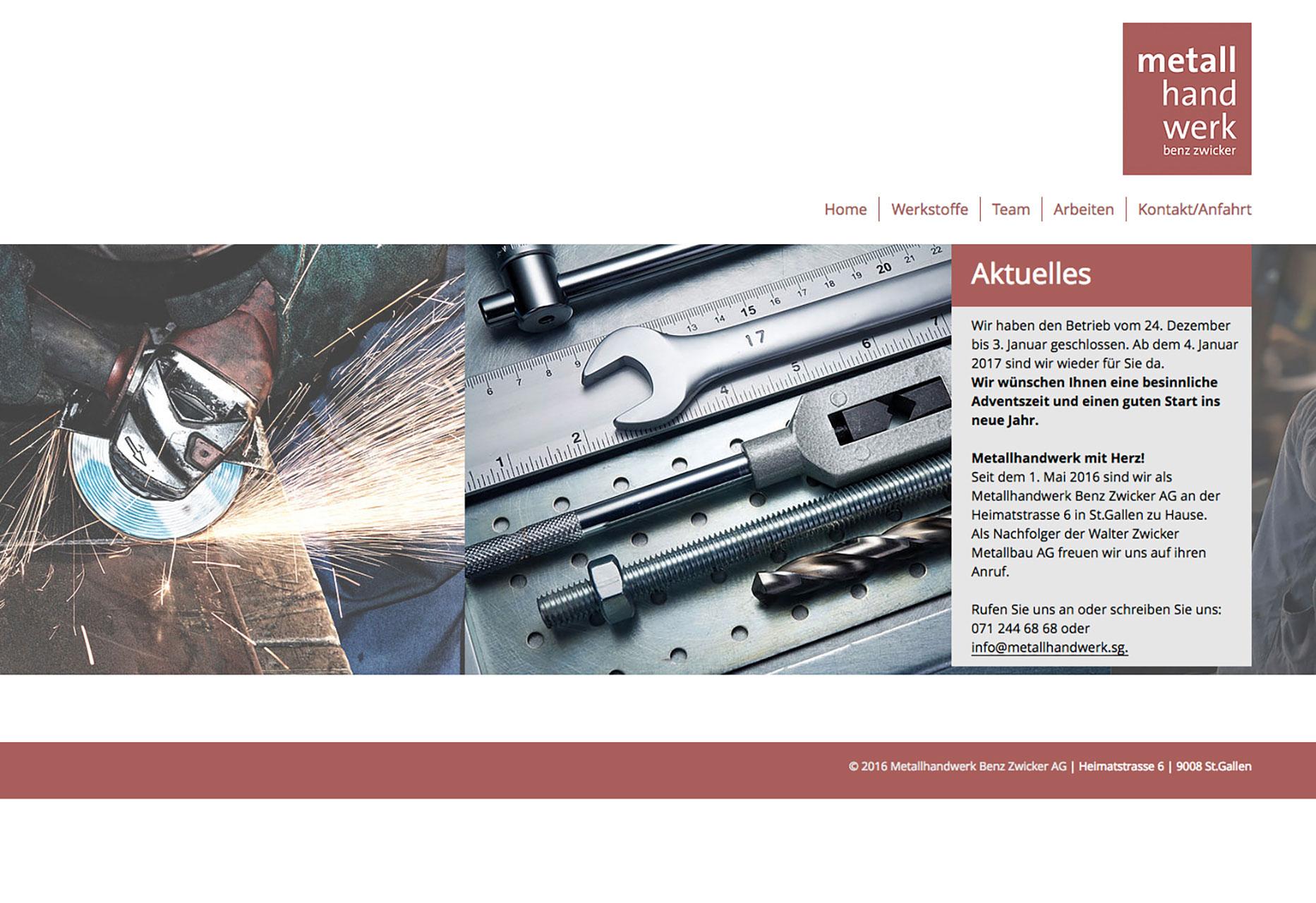 Metallhandwerk_Web.jpg