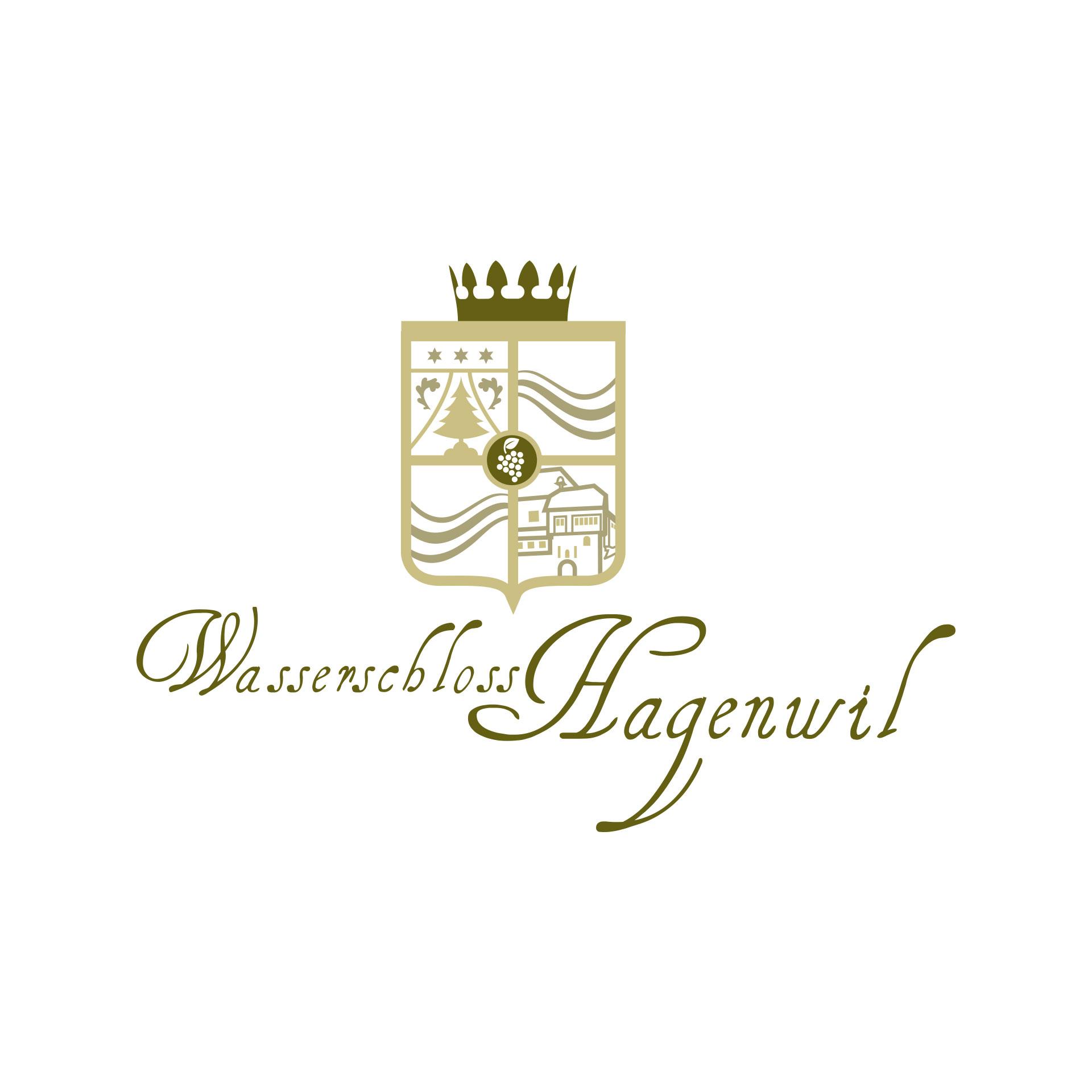 SH_Logo.jpg