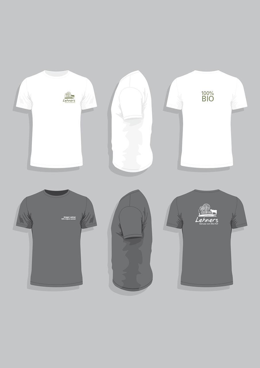 Lehners_Bekleidung_Tshirt.jpg