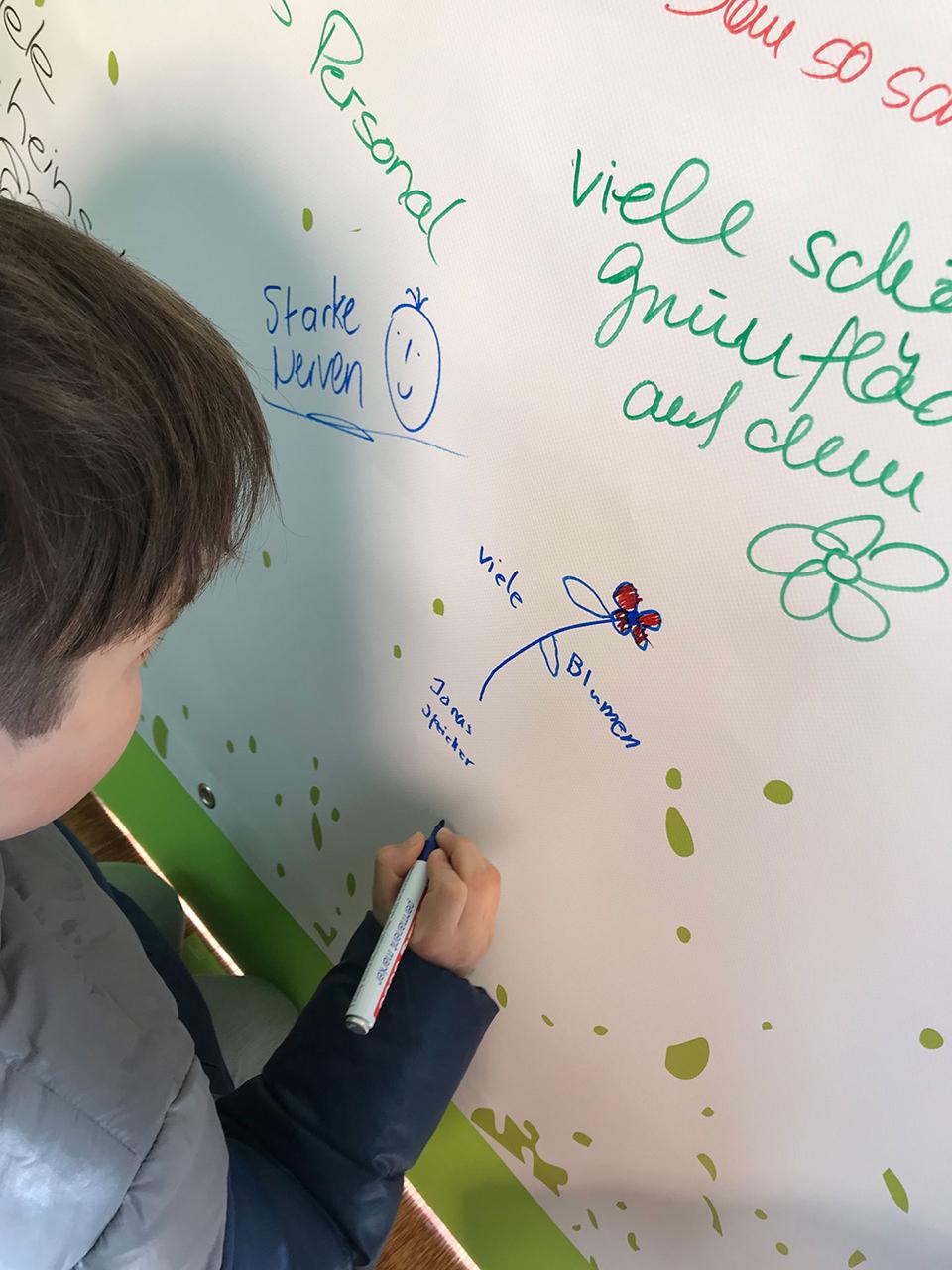 KSSG_Bau-Info_Woche_2018_007.JPG