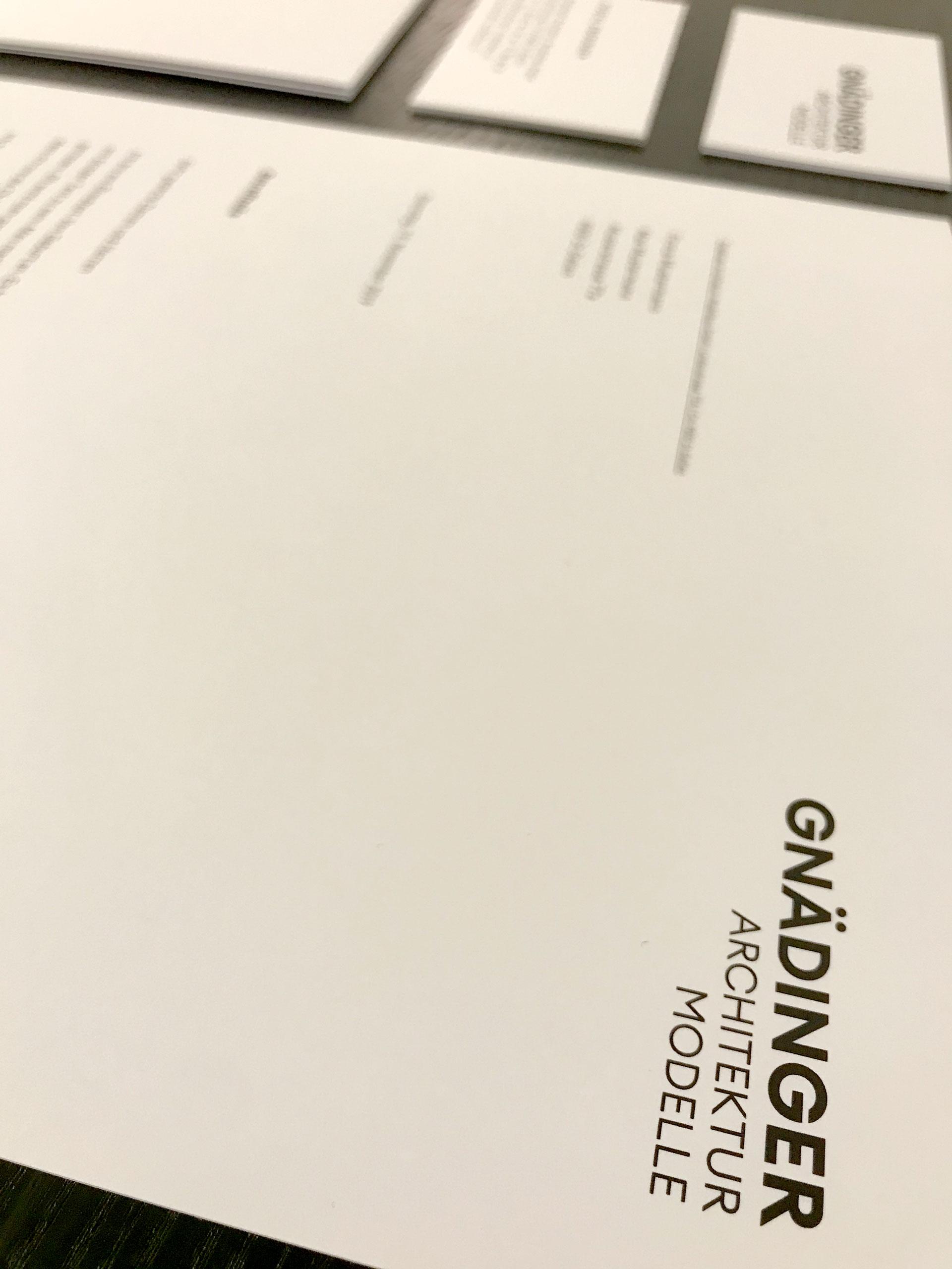 Gnaedinger_Briefschaften02.jpg