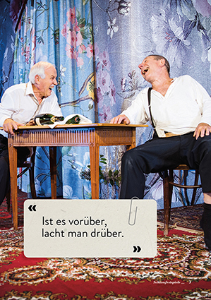 SchlossfestspieleHagenwil_Programmheft3.jpg