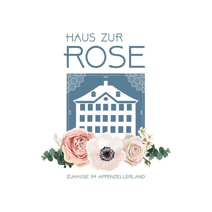Haus-zur-Rose_Logo.jpg