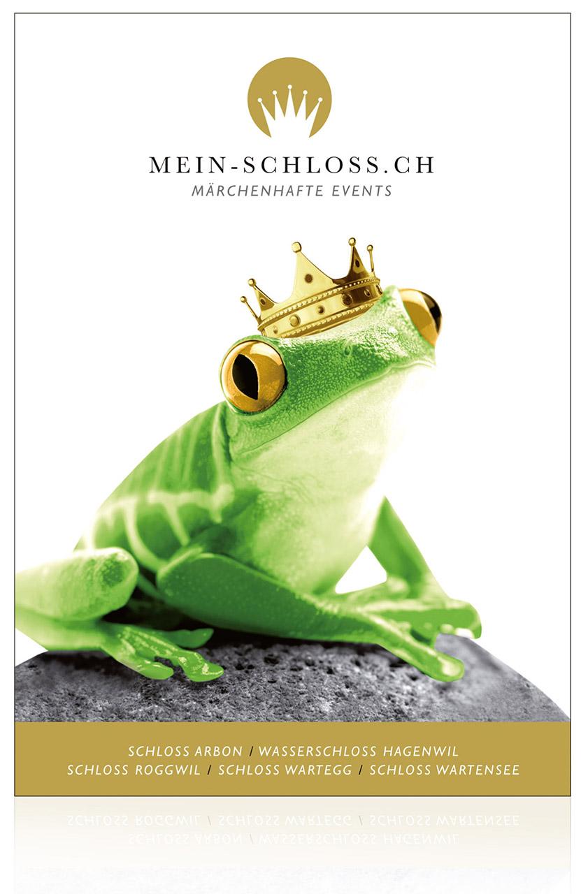MeinSchloss_Leporello-Front.jpg
