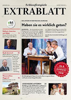 SchlossfestspieleHagenwil_Programmheft.jpg