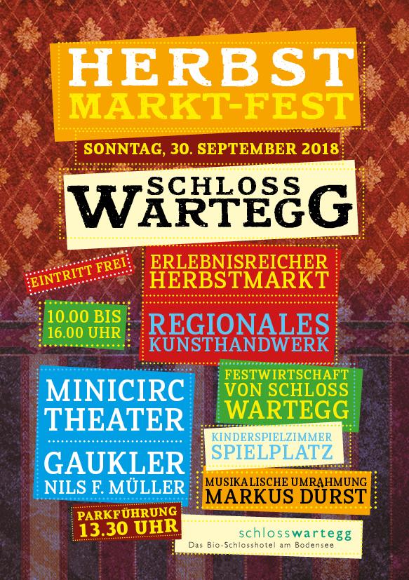 SW_Herbstmarktfest_Flyer_VS.jpg