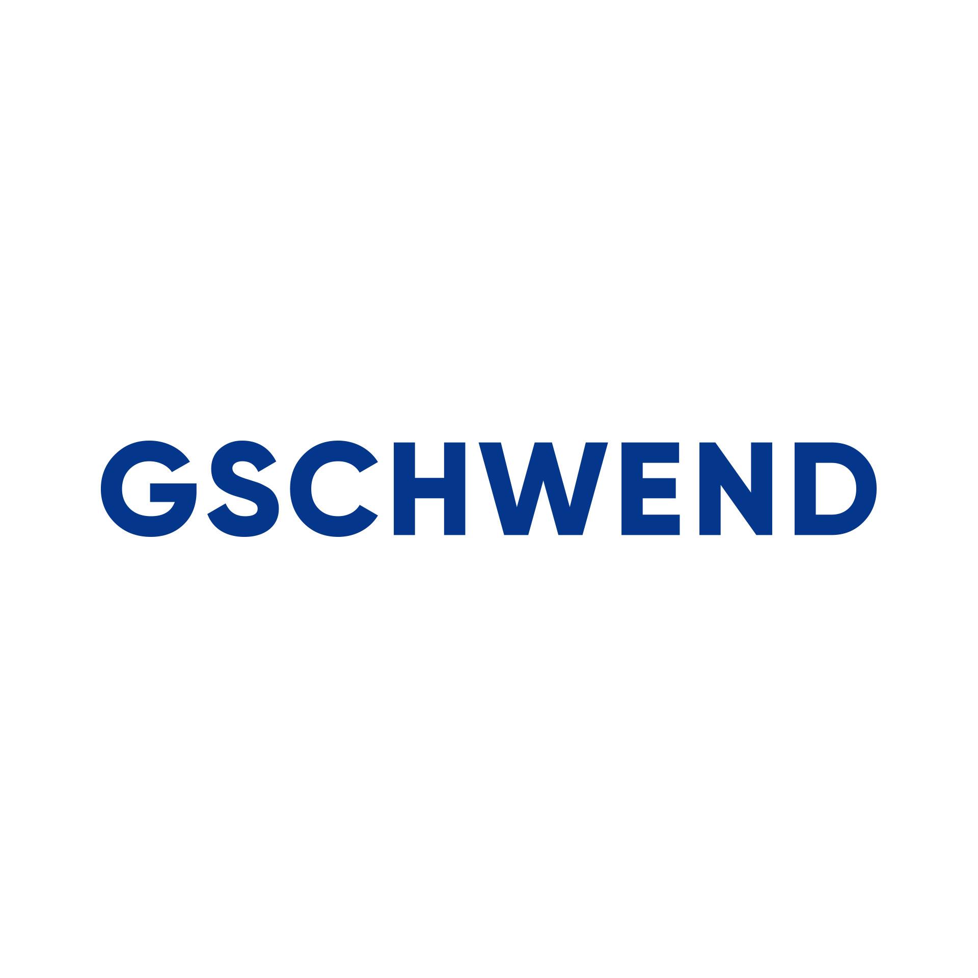 Gschwend_Logo.jpg