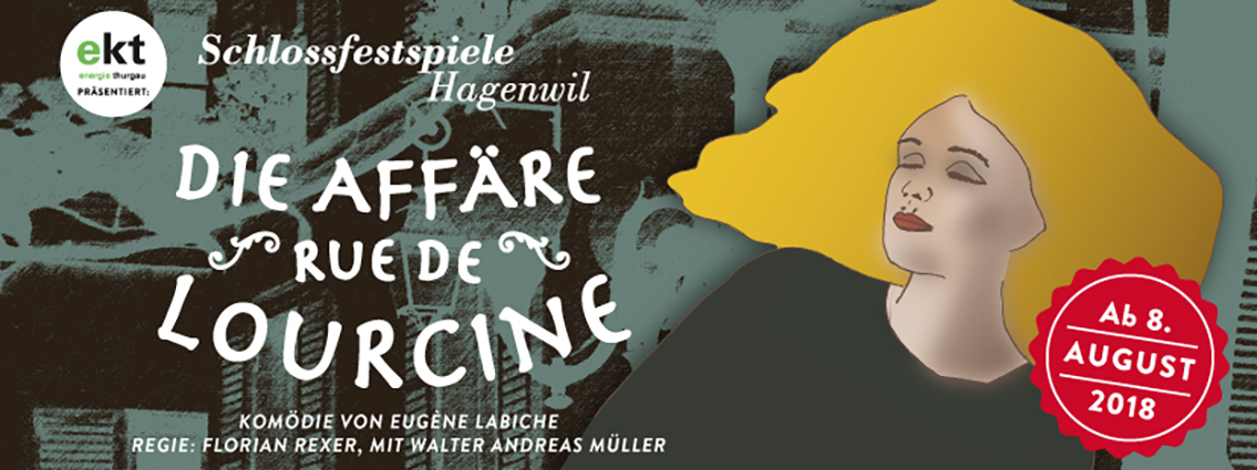 SchlossfestspieleHagenwil_FB-Banner.jpg