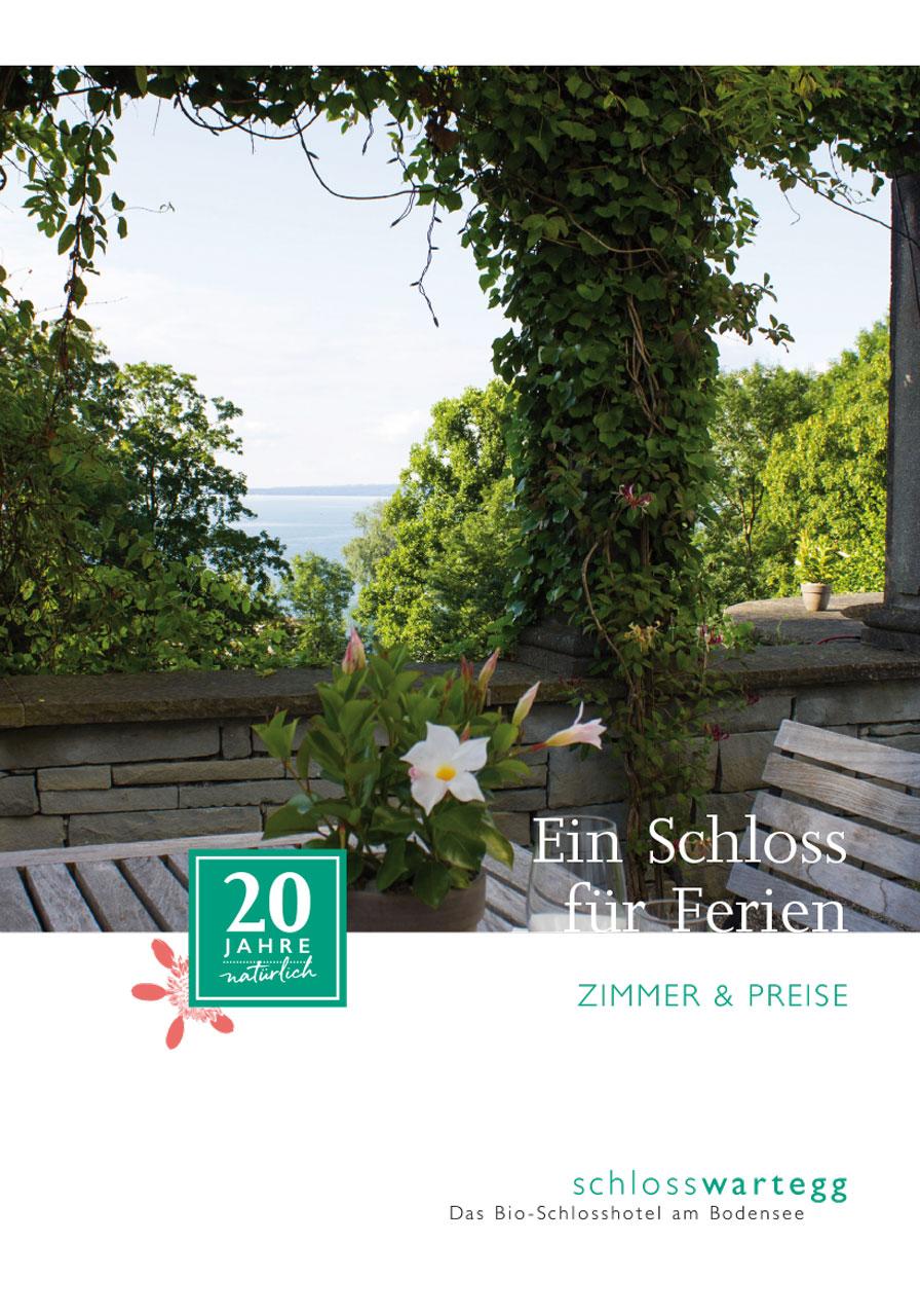 SW_Preisliste_Ferien.jpg