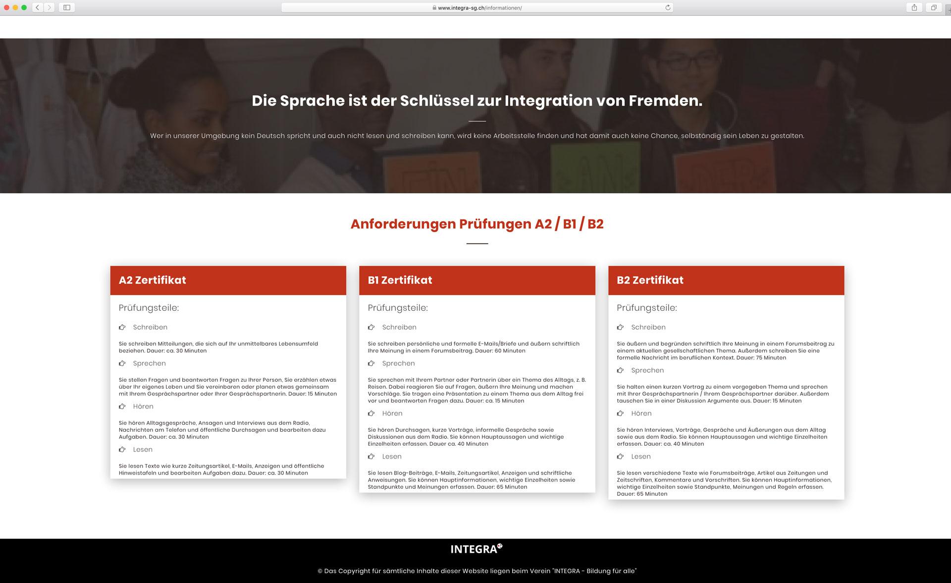 Integra_Internetauftritt_3.jpg