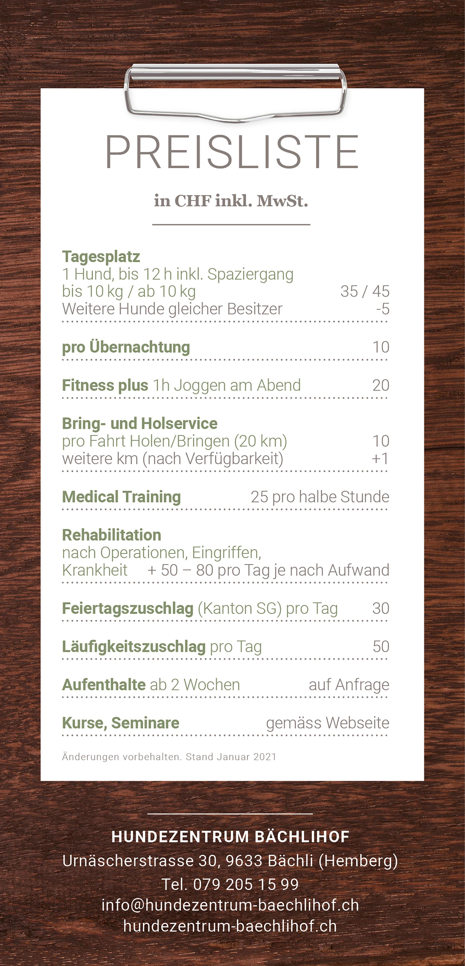 Baechlihof_Hundezentrum_Preisliste20212.jpg