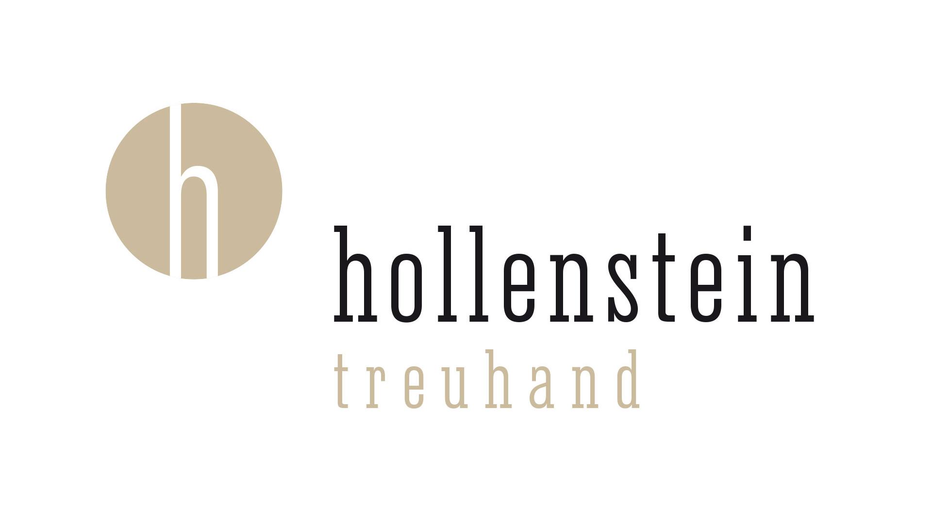 Hollenstein_Logog.jpg
