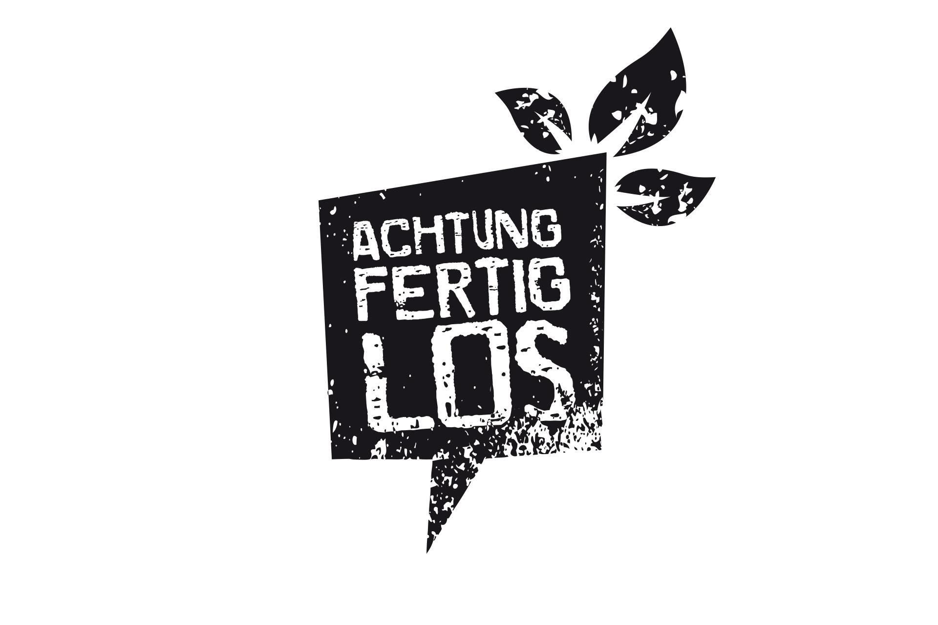 KSSG_Bau-Info_Woche_2018_Logo.jpg