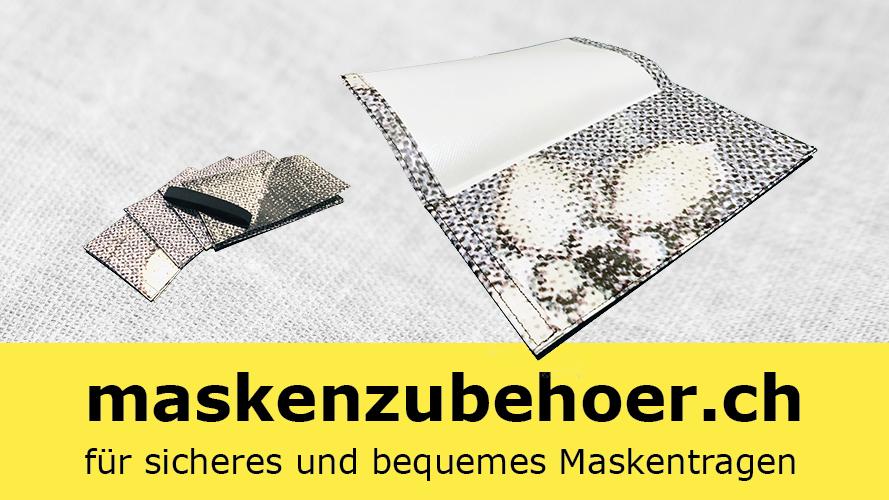 maskenzubehoer_03.jpg