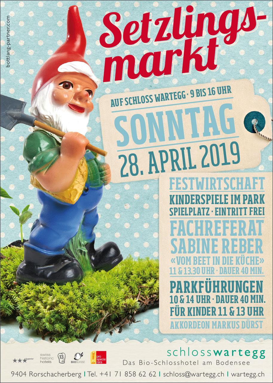 SW_Setzlingsmarkt_Inserat.jpg