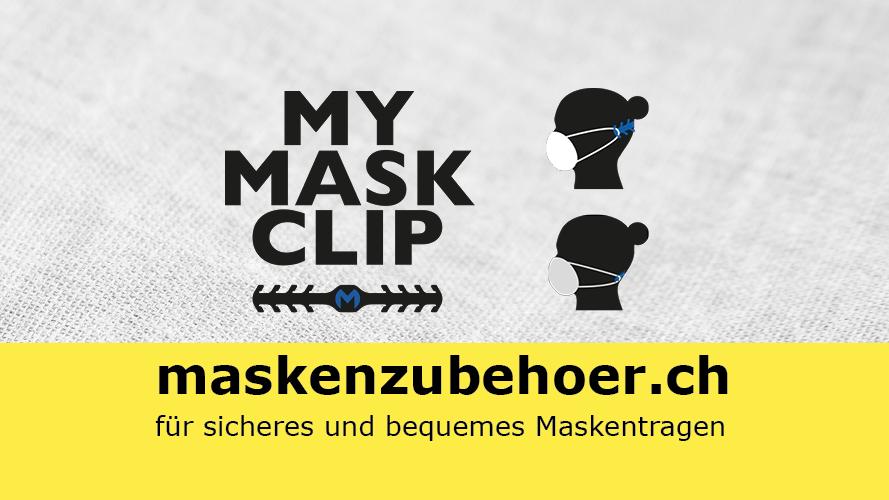 maskenzubehoer_01.jpg