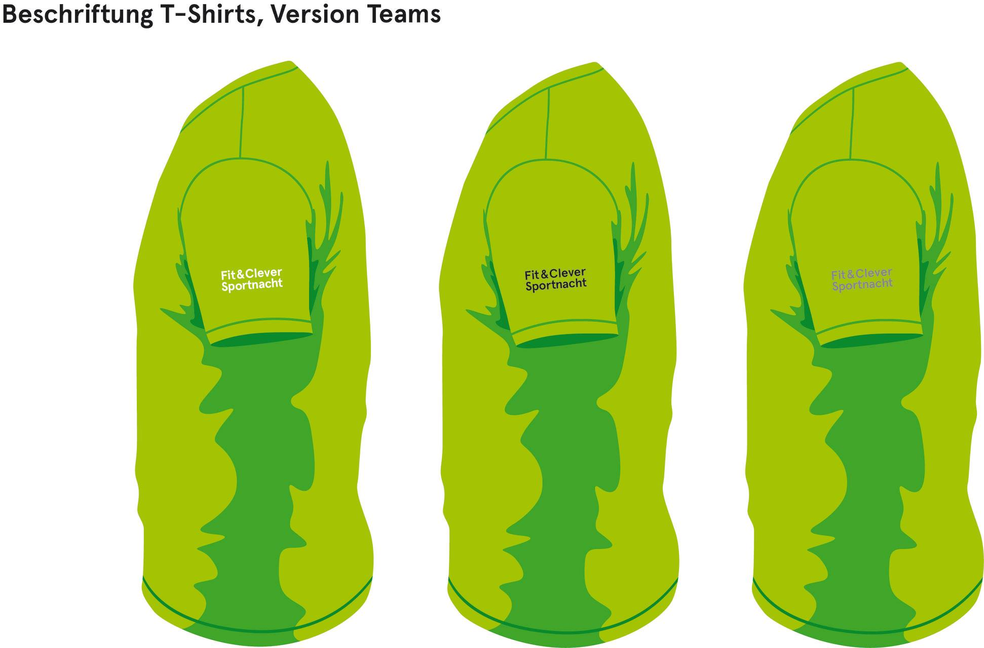 KSSG_Sportnacht2018_Shirts.jpg