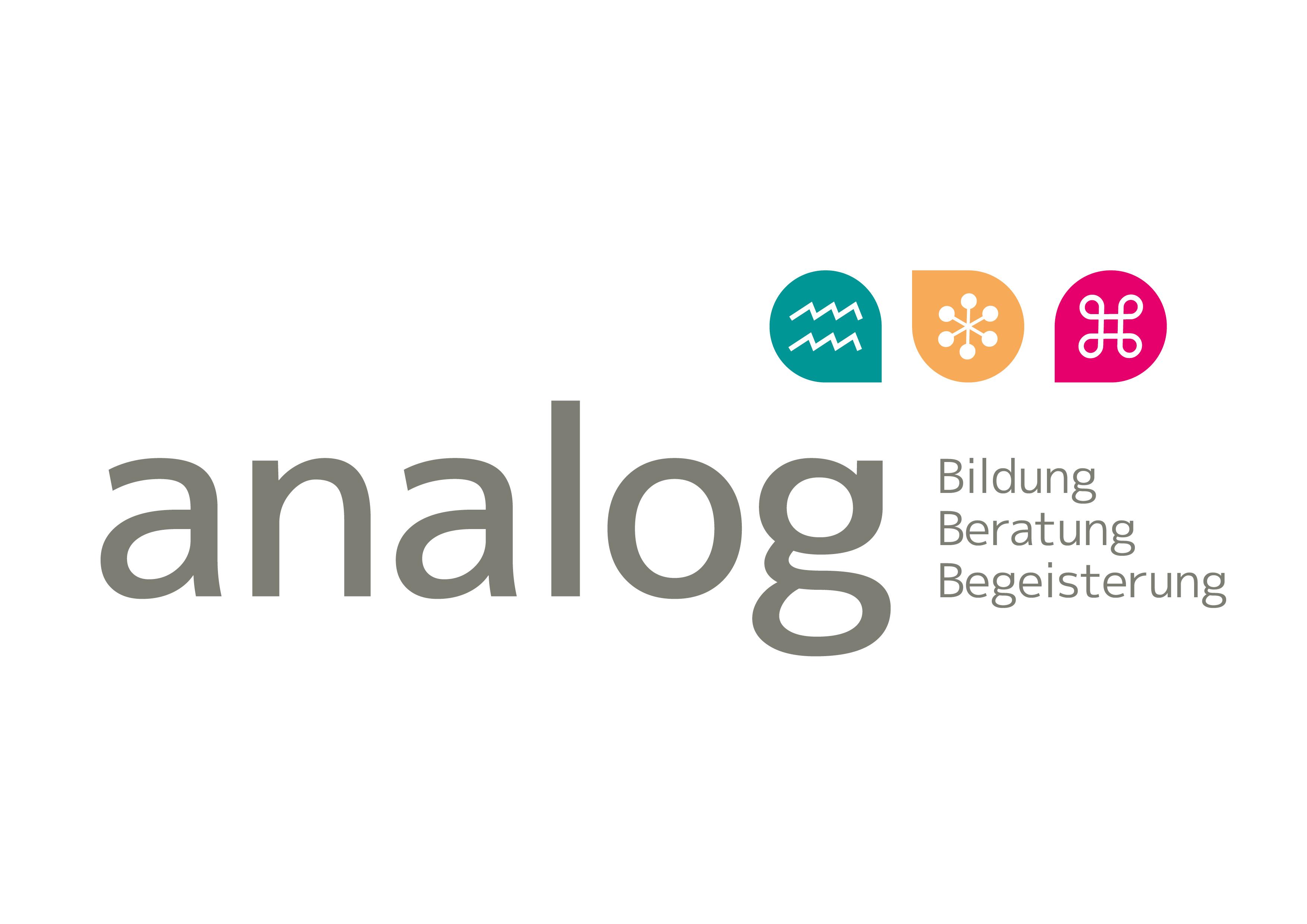 analog_Logo.jpg